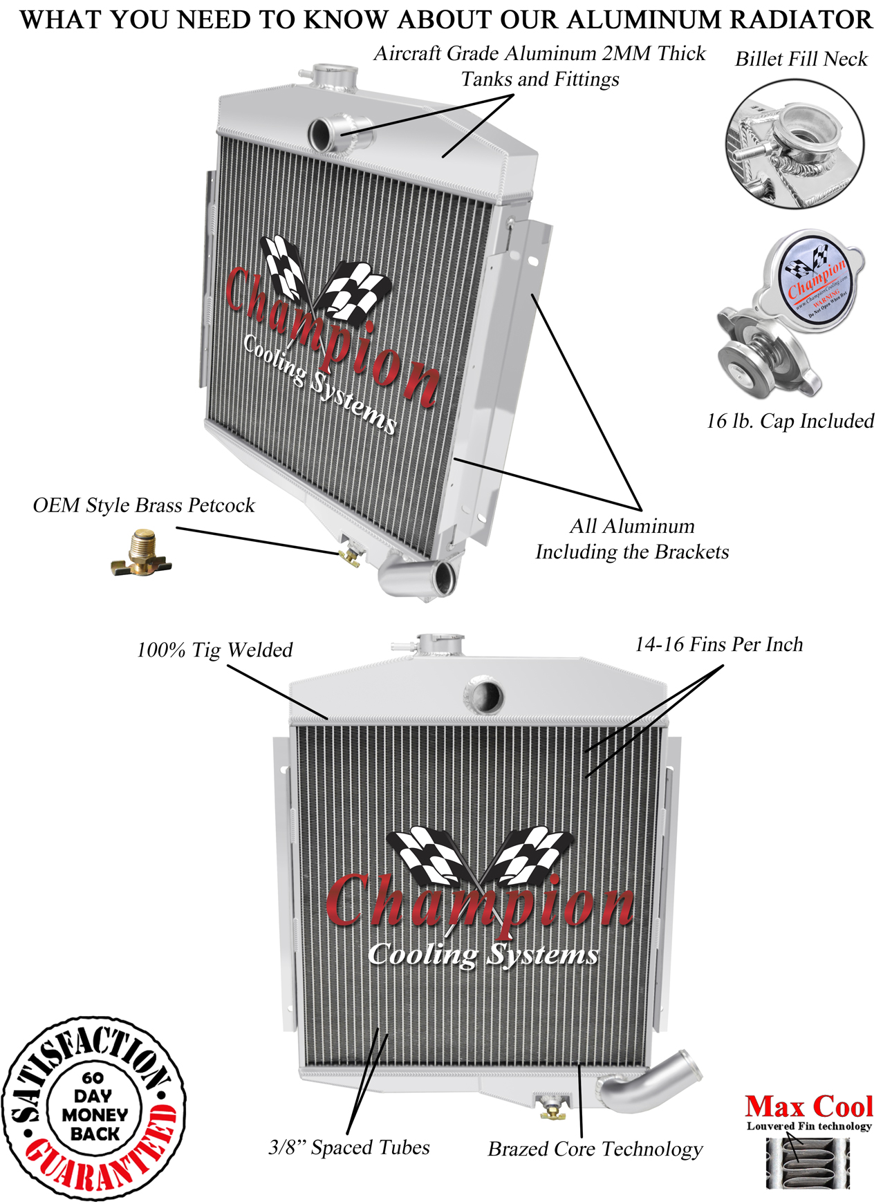 https://www.championcooling.com/images/radiators/diagram/6571.jpg
