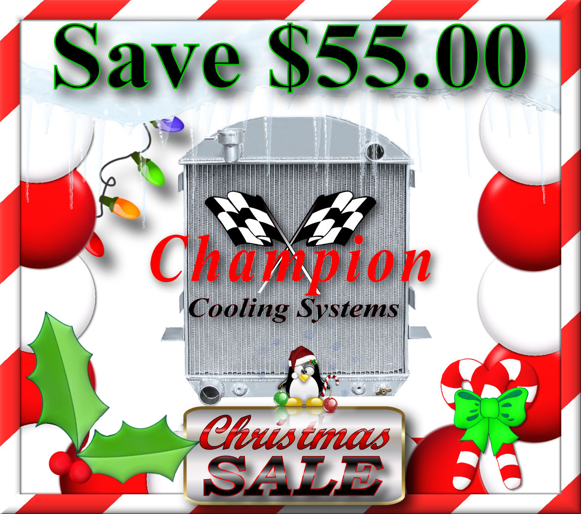 https://www.championcooling.com/photos/Christmas%20Sale/1007%20Christmas%20Sale.jpg