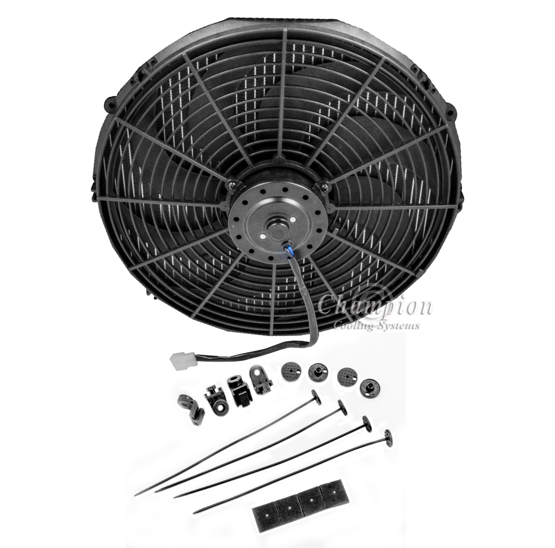 http://www.championcooling.com/photos/Photos%20White/Miscellaneous_Parts/sblade_fans/single_fan_wm.jpg