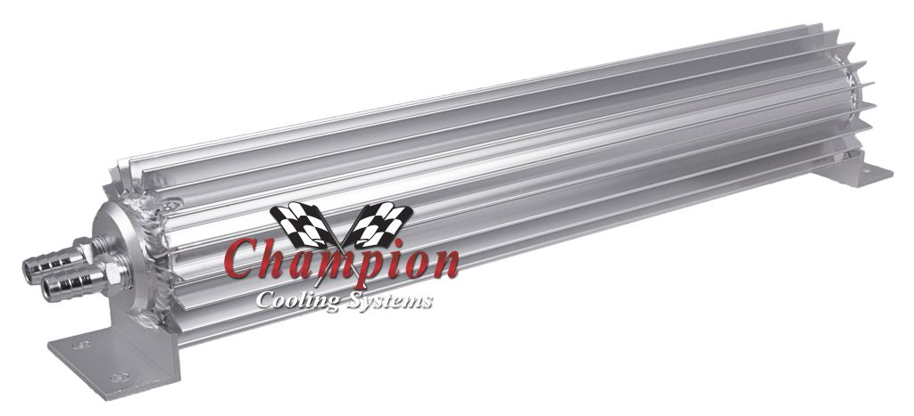 https://www.championcooling.com/photos/Photos%20White/Trans_Cooler/Trans_cooler_long_champ_white.jpg