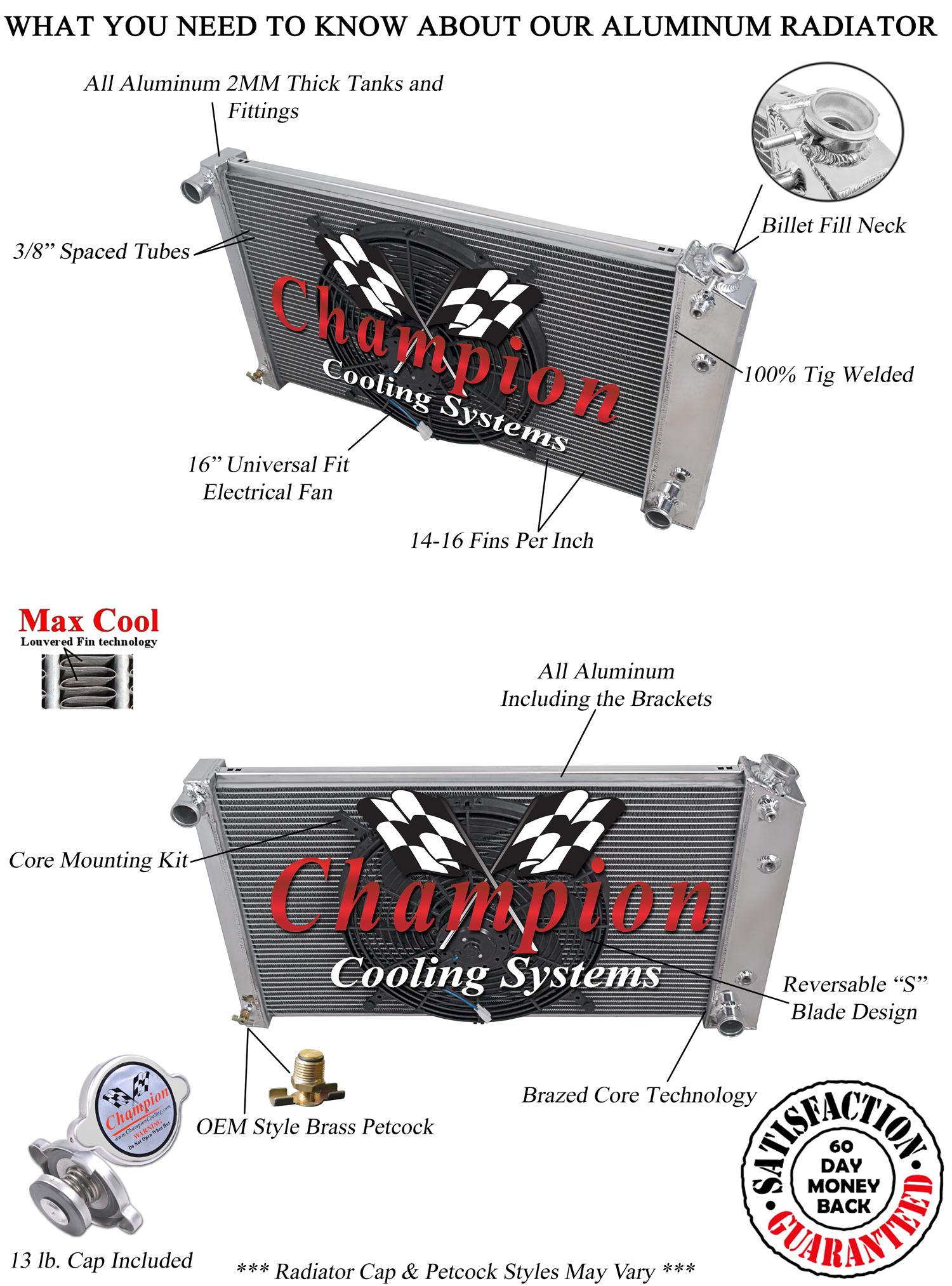 https://www.championcooling.com/photos/Photos%20White/With%20Fans/Combos/161/161_162_16fan_white_Diagram_Champion.jpg