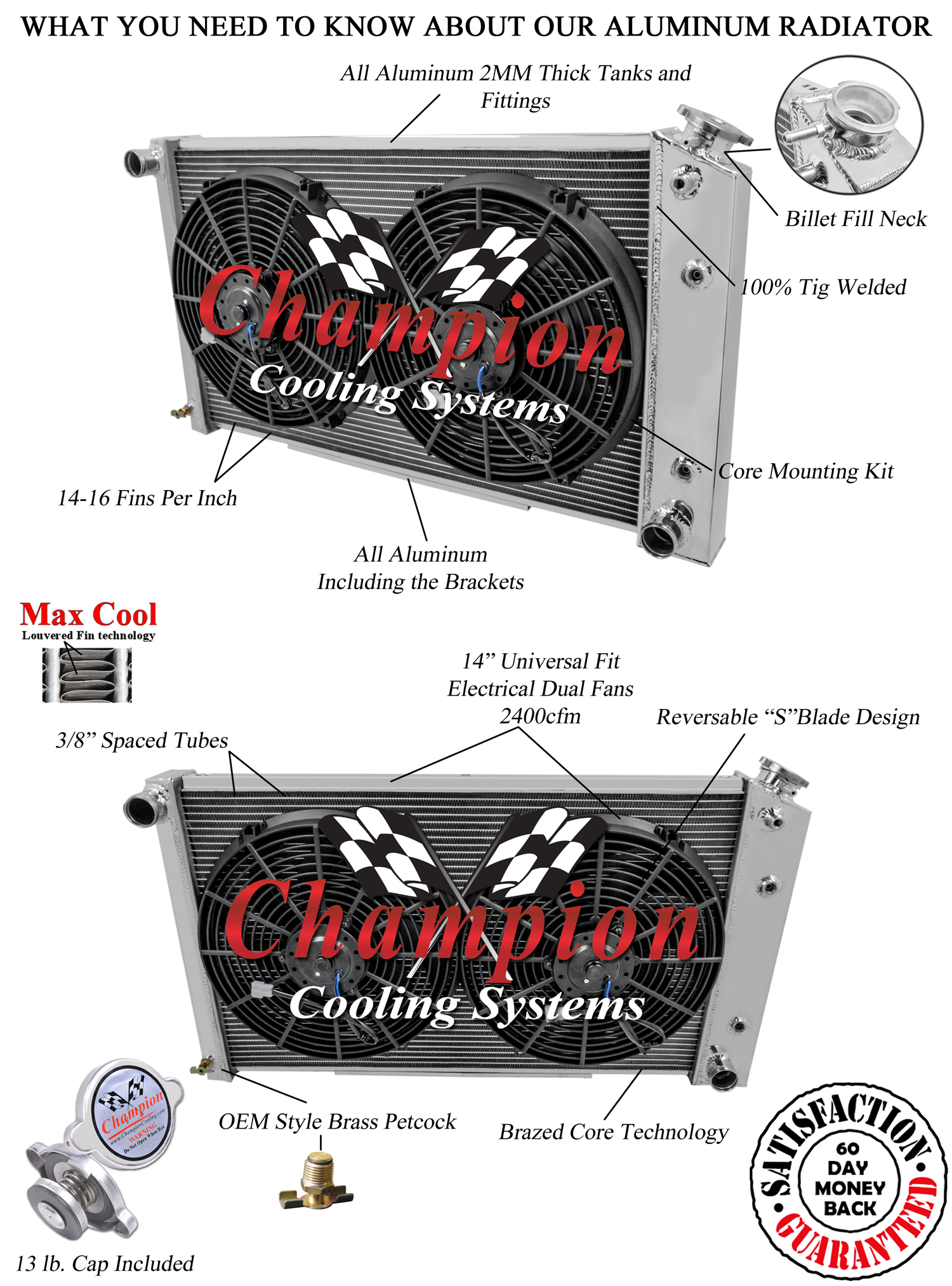 https://www.championcooling.com/photos/Photos%20White/With%20Fans/Combos/161/161_Combo017.jpg