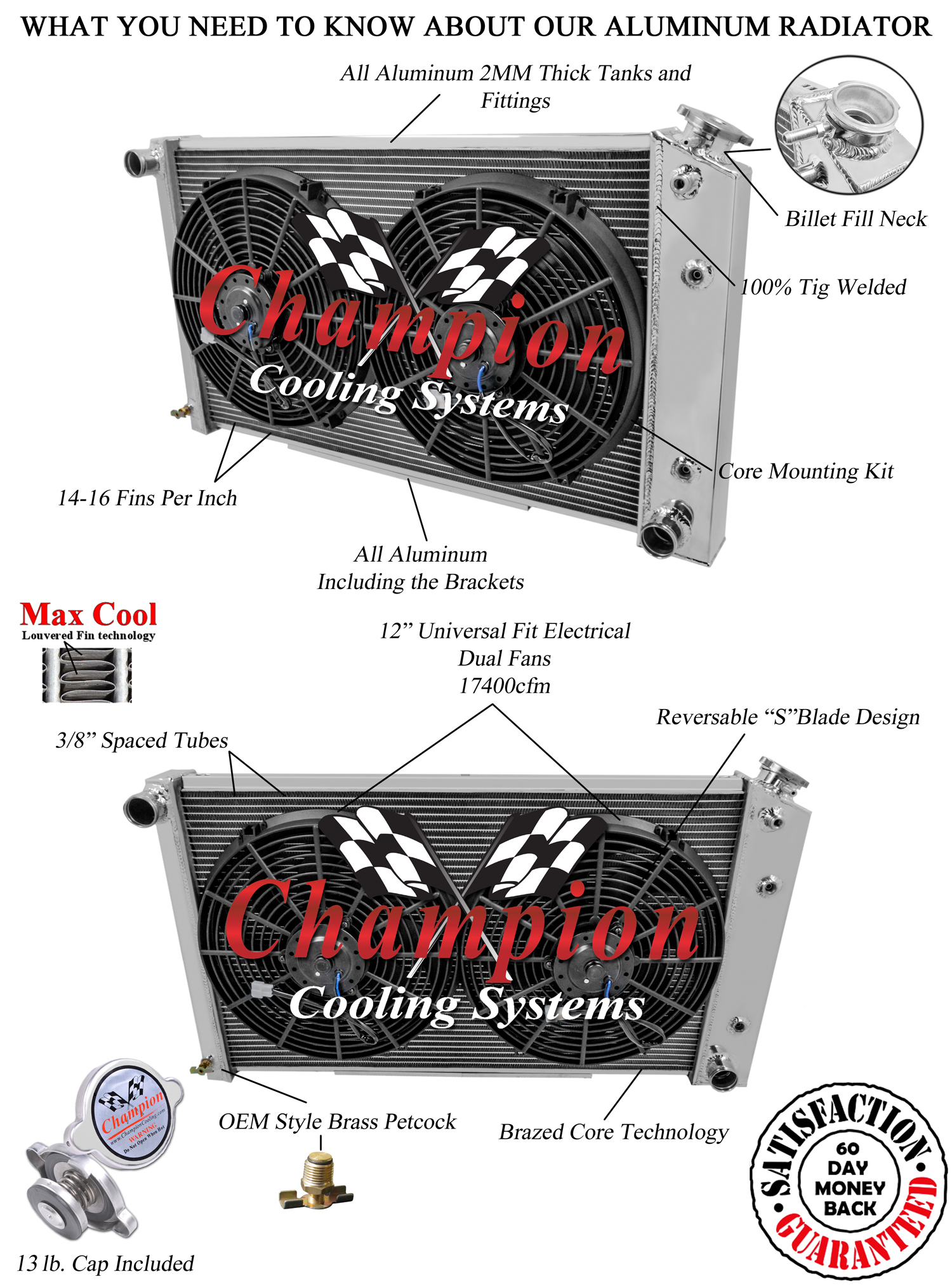https://www.championcooling.com/photos/Photos%20White/With%20Fans/Combos/162/162_white_diagram_champion.jpg