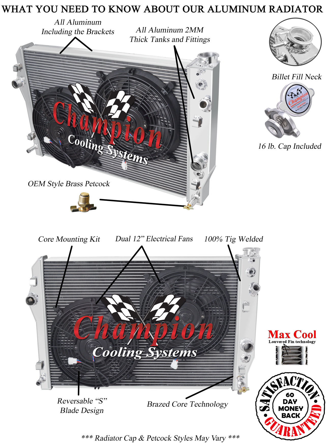 https://www.championcooling.com/photos/Photos%20White/With%20Fans/Combos/2365/2x12/2365_2f_d_w.jpg