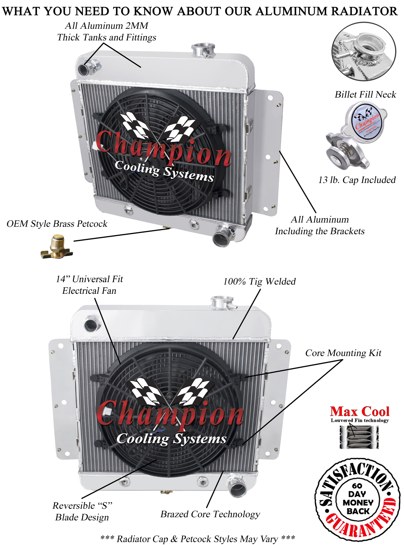 https://www.championcooling.com/photos/Photos%20White/With%20Fans/Combos/255/255_1f_d_w.jpg
