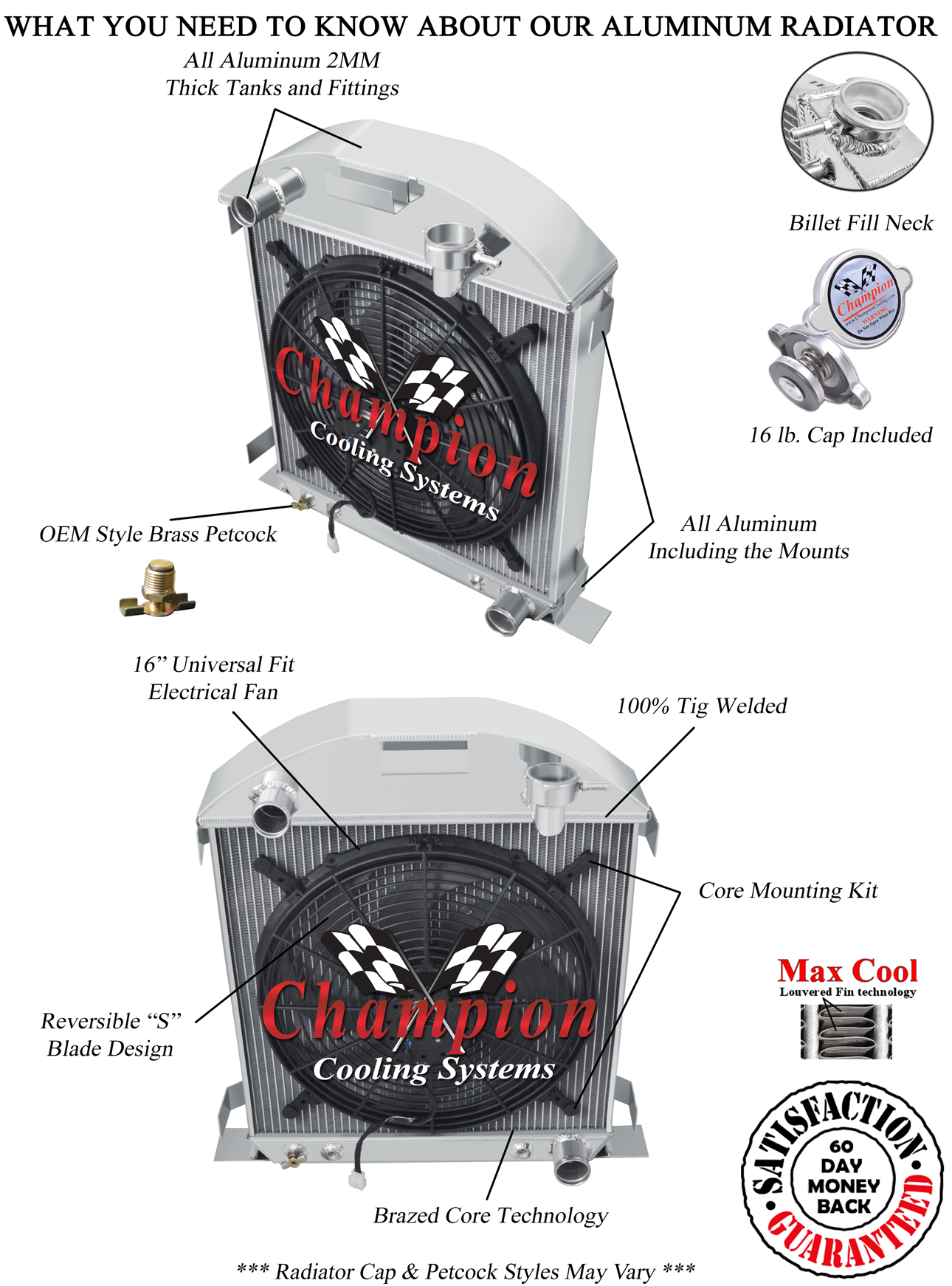 http://www.championcooling.com/photos/Photos%20White/With%20Fans/Combos/2829ch/16/2829ch_1f_d_w.jpg