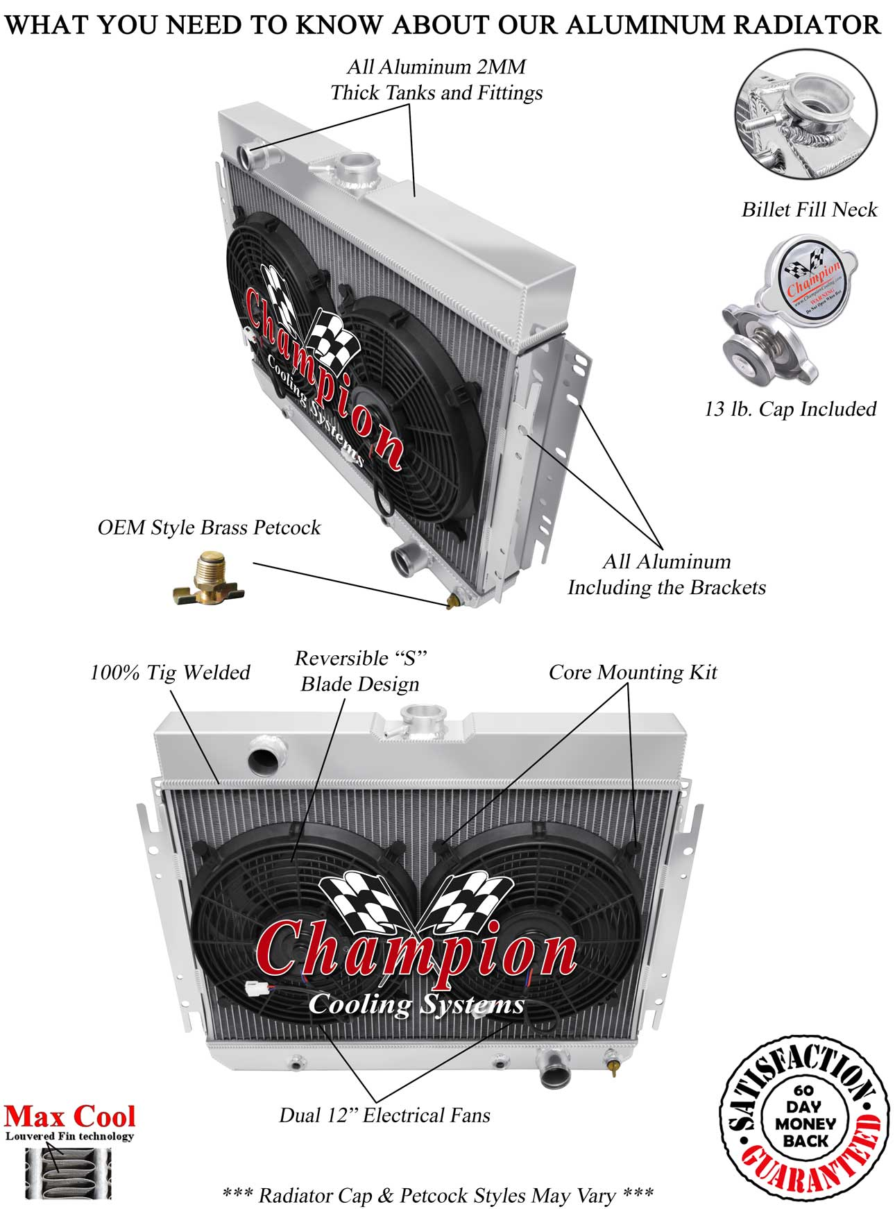 https://www.championcooling.com/photos/Photos%20White/With%20Fans/Combos/289/289Fans_white_Diagram_Champion.jpg