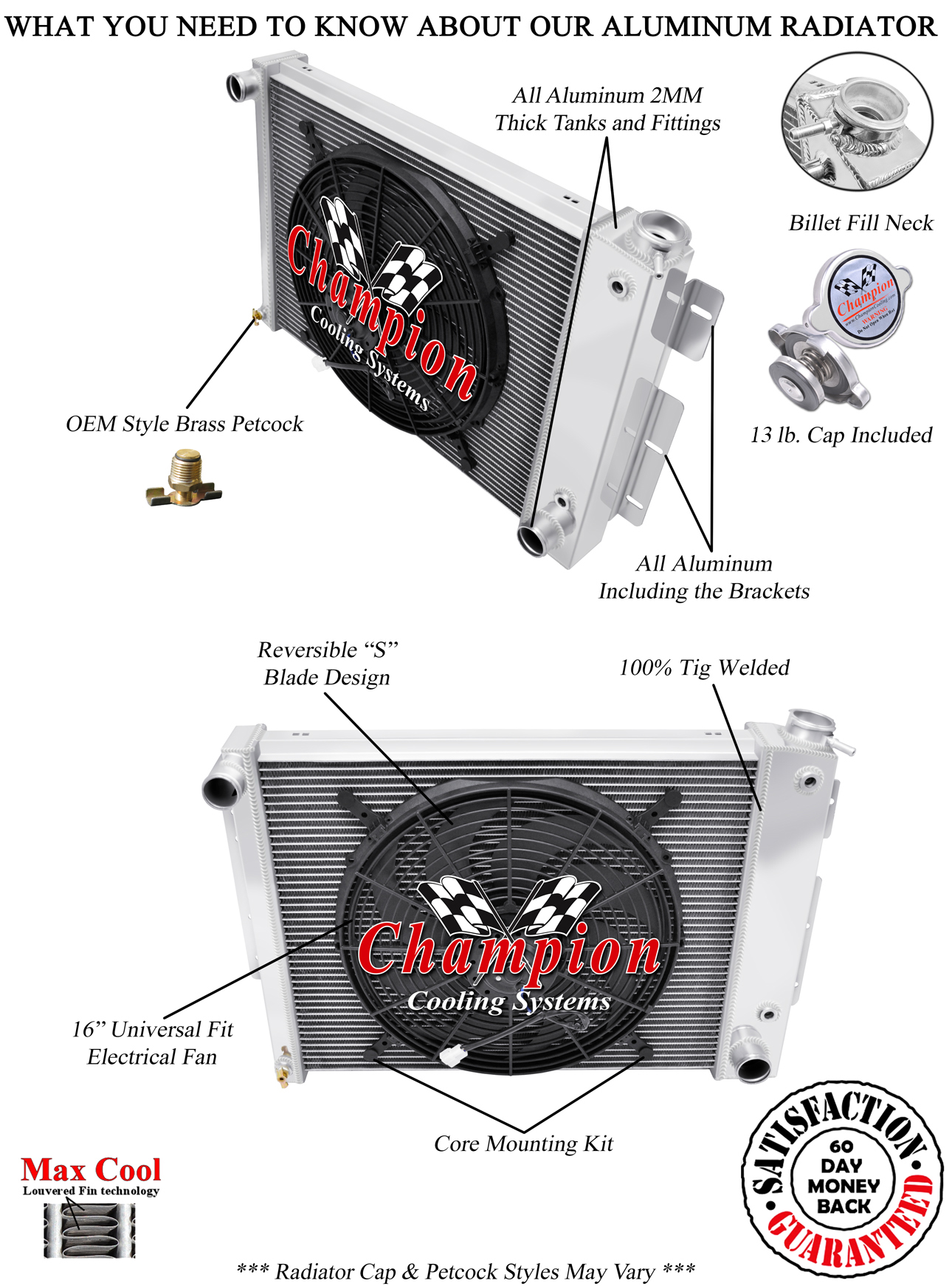 https://www.championcooling.com/photos/Photos%20White/With%20Fans/Combos/337/16/337_1f_d_w.jpg