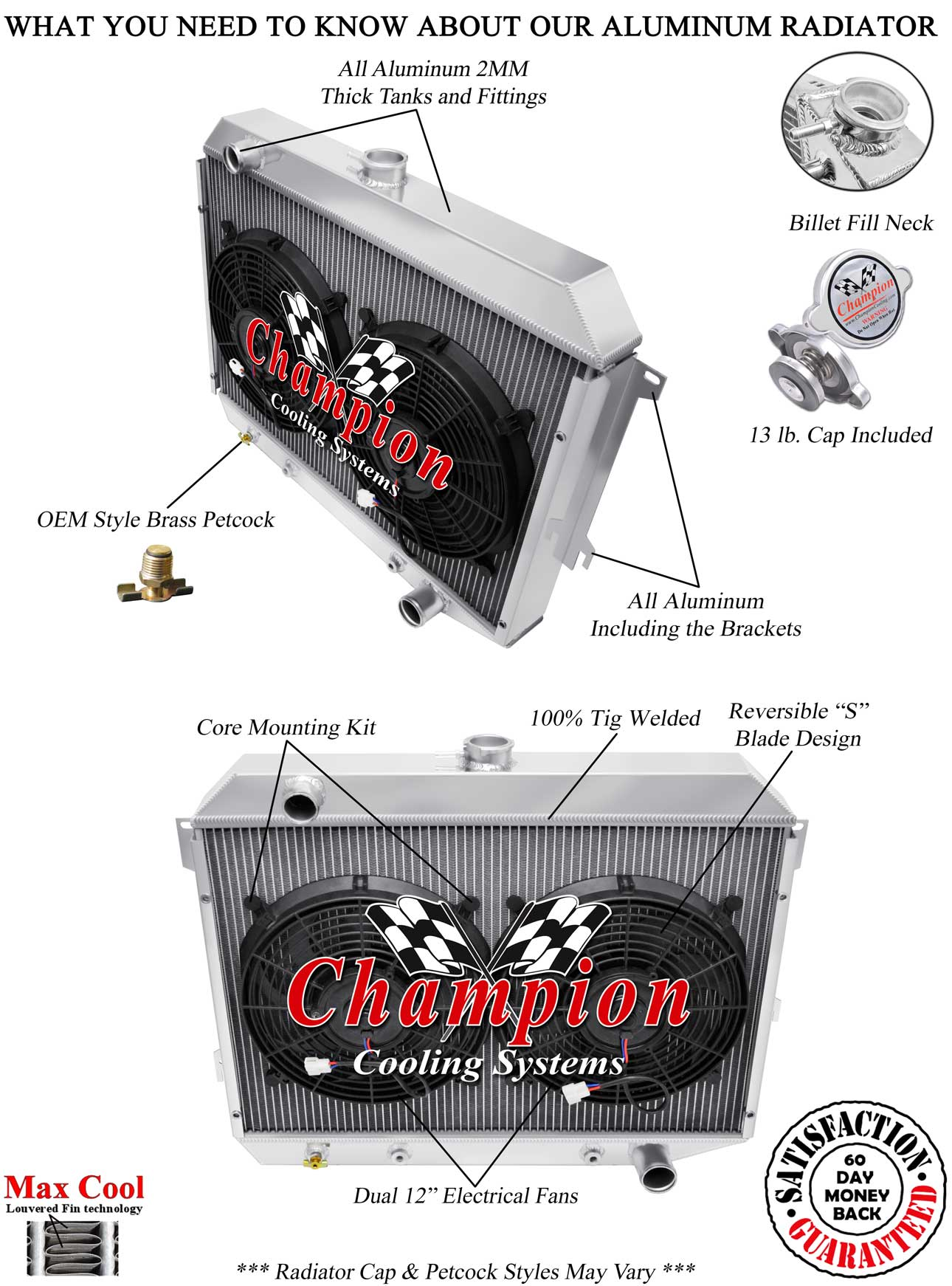 https://www.championcooling.com/photos/Photos%20White/With%20Fans/Combos/374/3742x12/374_fan_white_Diagram_Champion.jpg
