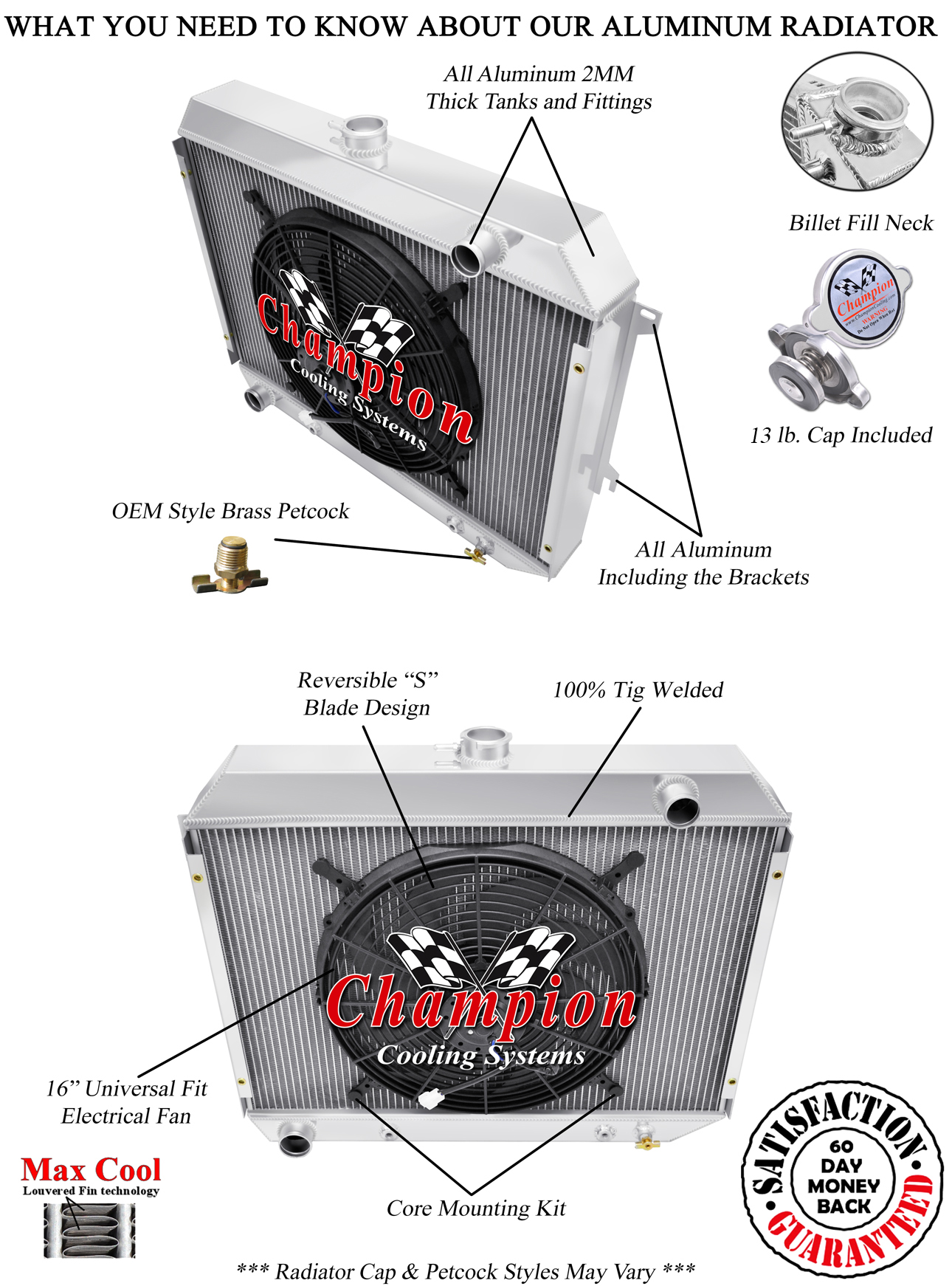 https://www.championcooling.com/photos/Photos%20White/With%20Fans/Combos/375/375_16in_fan/375_fan_white_Diagram_Champion.jpg