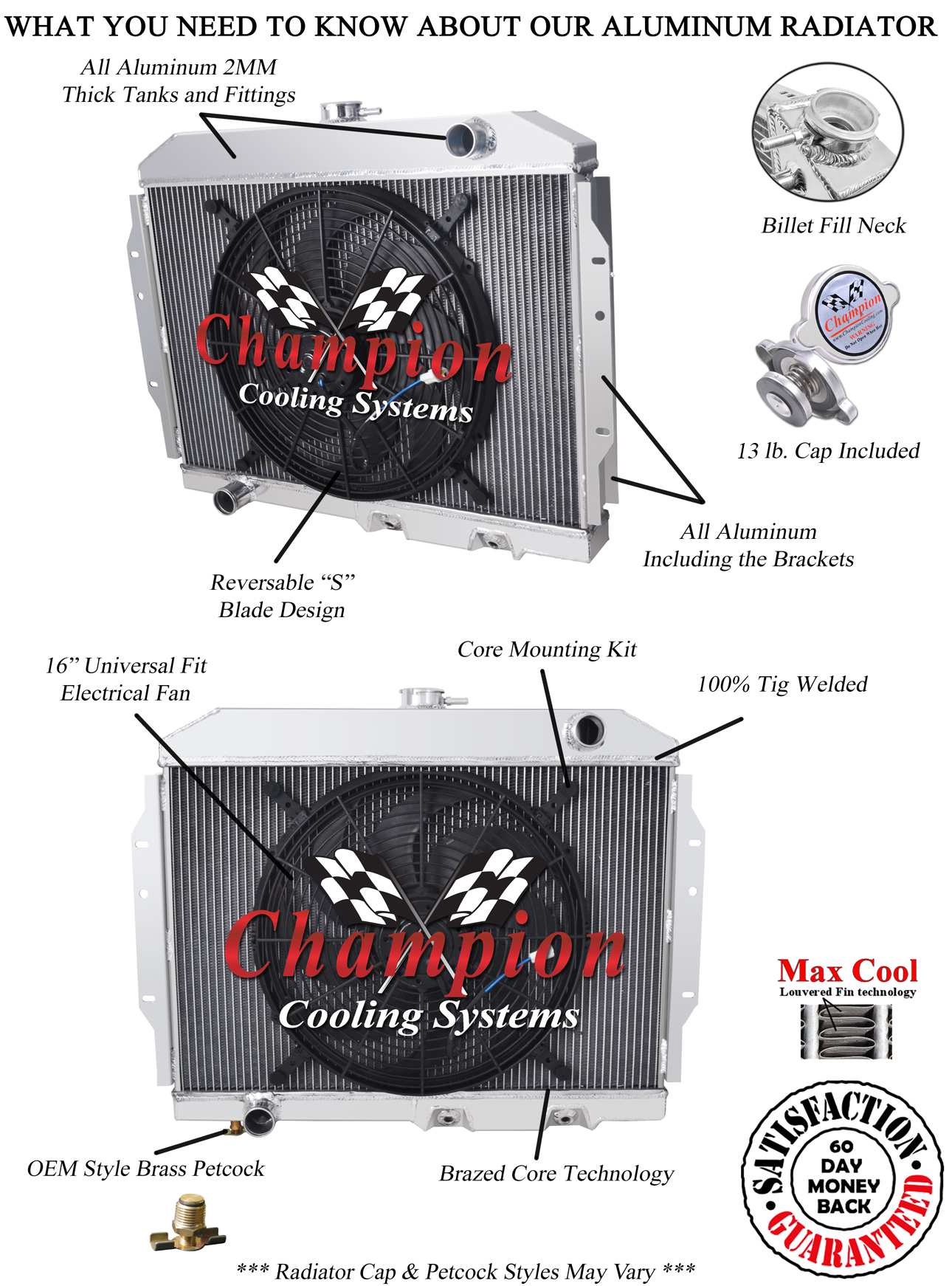 https://www.championcooling.com/photos/Photos%20White/With%20Fans/Combos/407/16/407_1f_d_w.jpg