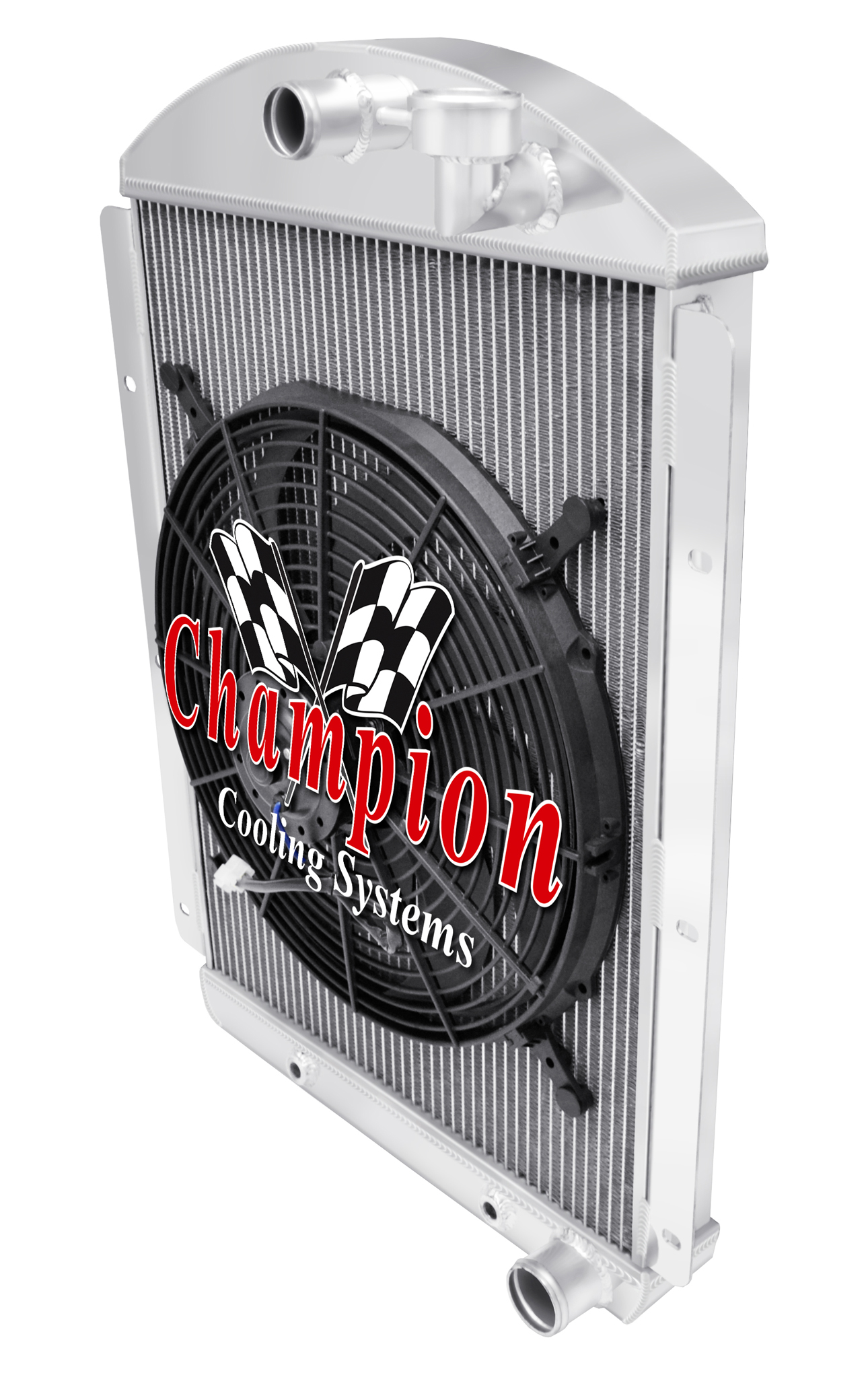 https://www.championcooling.com/photos/Photos%20White/With%20Fans/Combos/4146CH/4146ch_1f_a_w_l.jpg