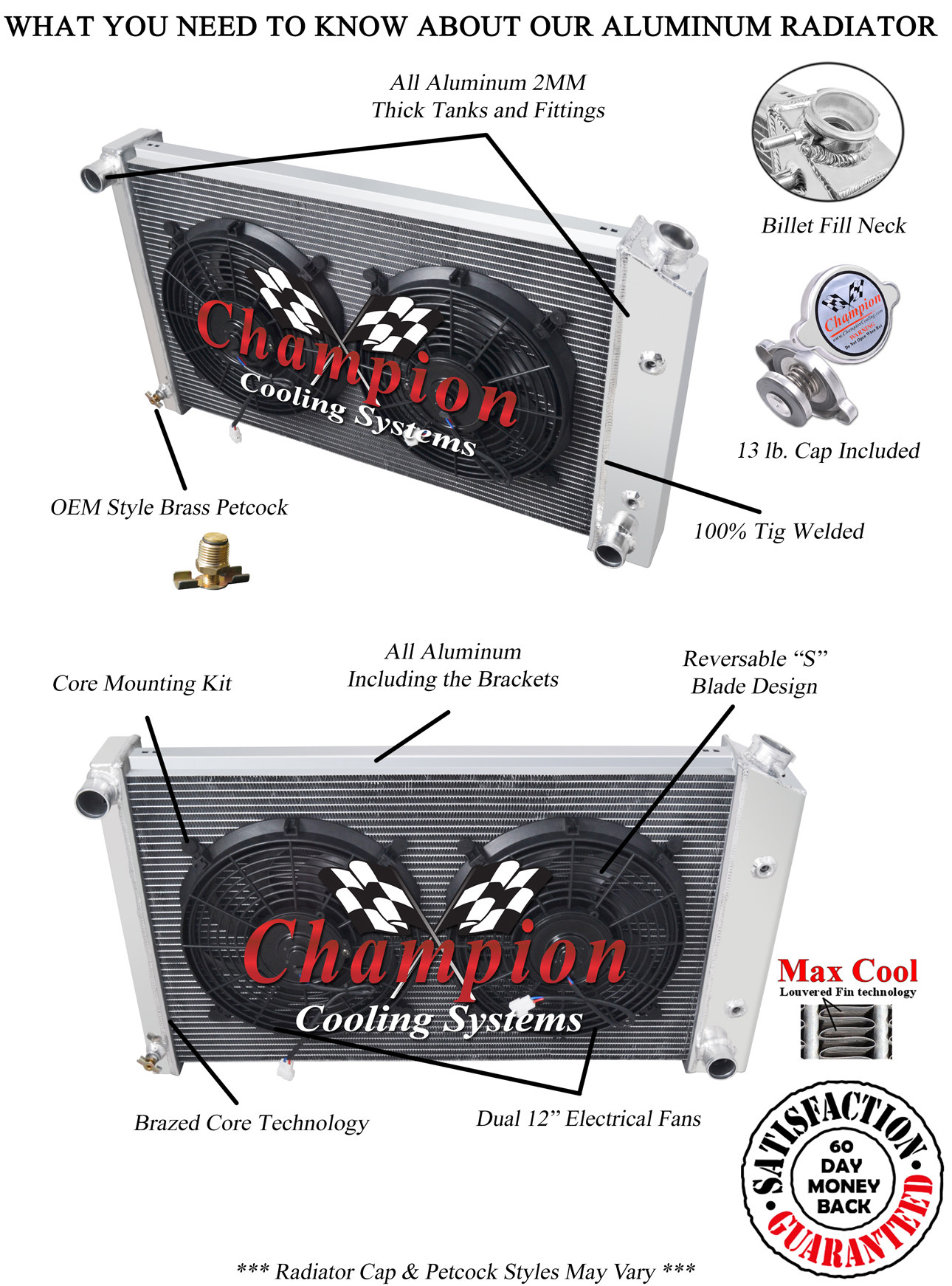 https://www.championcooling.com/photos/Photos%20White/With%20Fans/Combos/477/477_2f_d_w_12.jpg