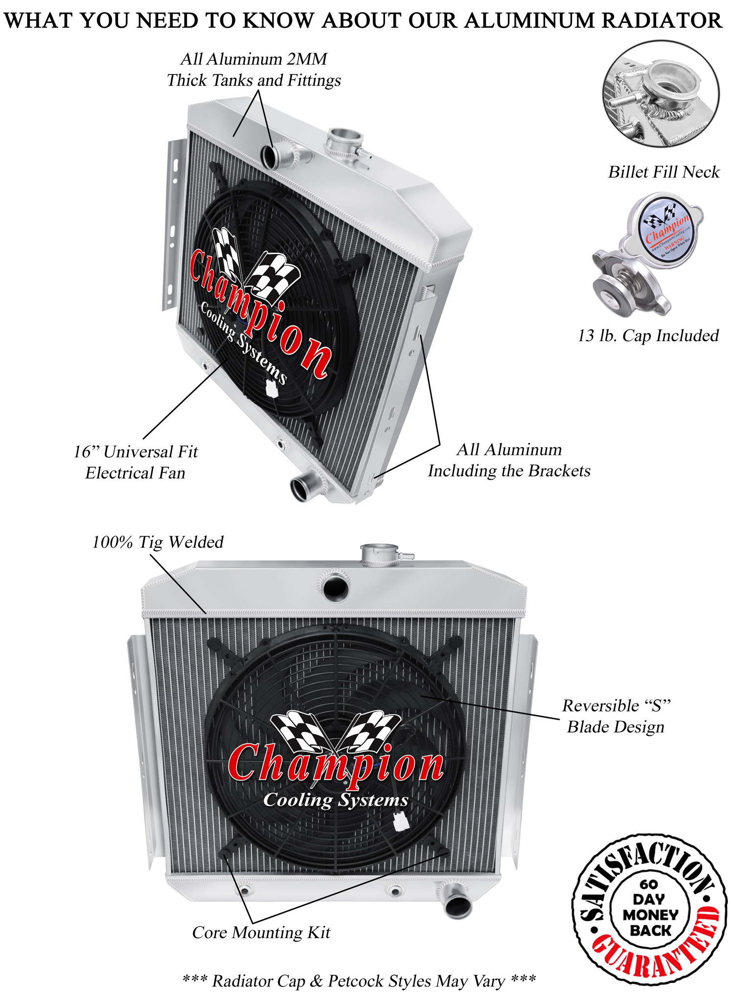 https://www.championcooling.com/photos/Photos%20White/With%20Fans/Combos/5056/5056_16_white_Diagram_Champion.jpg