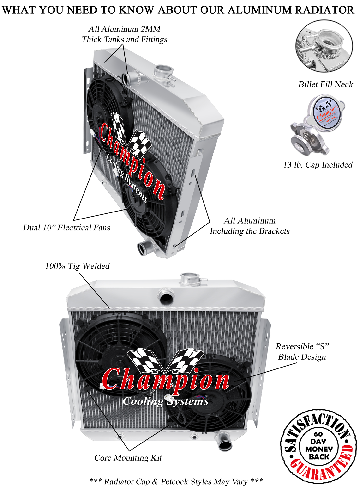 https://www.championcooling.com/photos/Photos%20White/With%20Fans/Combos/5056/5056_2x10_white_Diagram_Champion.jpg