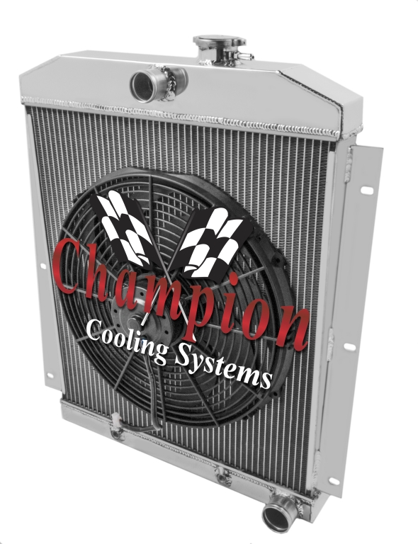 http://www.championcooling.com/photos/Photos%20White/With%20Fans/Combos/5100/4%20Row%20Search.jpg
