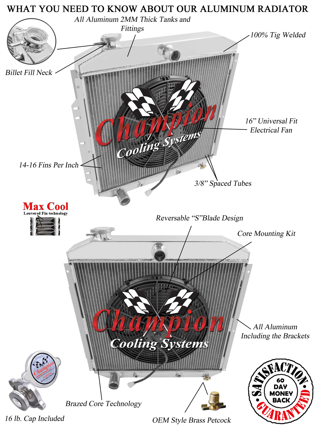 https://www.championcooling.com/photos/Photos%20White/With%20Fans/Combos/5356/5356_fans_white_Diagram_Champion.jpg
