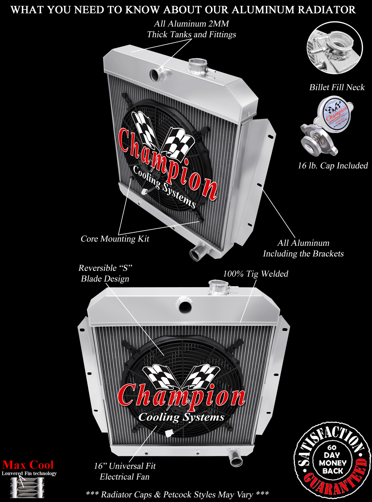 http://www.championcooling.com/photos/Photos%20White/With%20Fans/Combos/5559/5559_fan_black_Diagram_Champion.jpg