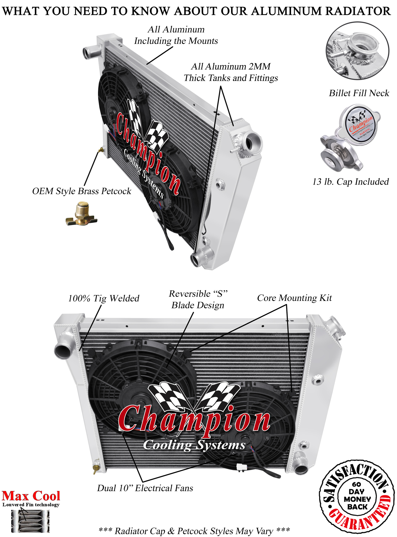 https://www.championcooling.com/photos/Photos%20White/With%20Fans/Combos/571/2x10/571_2f_d_w.jpg