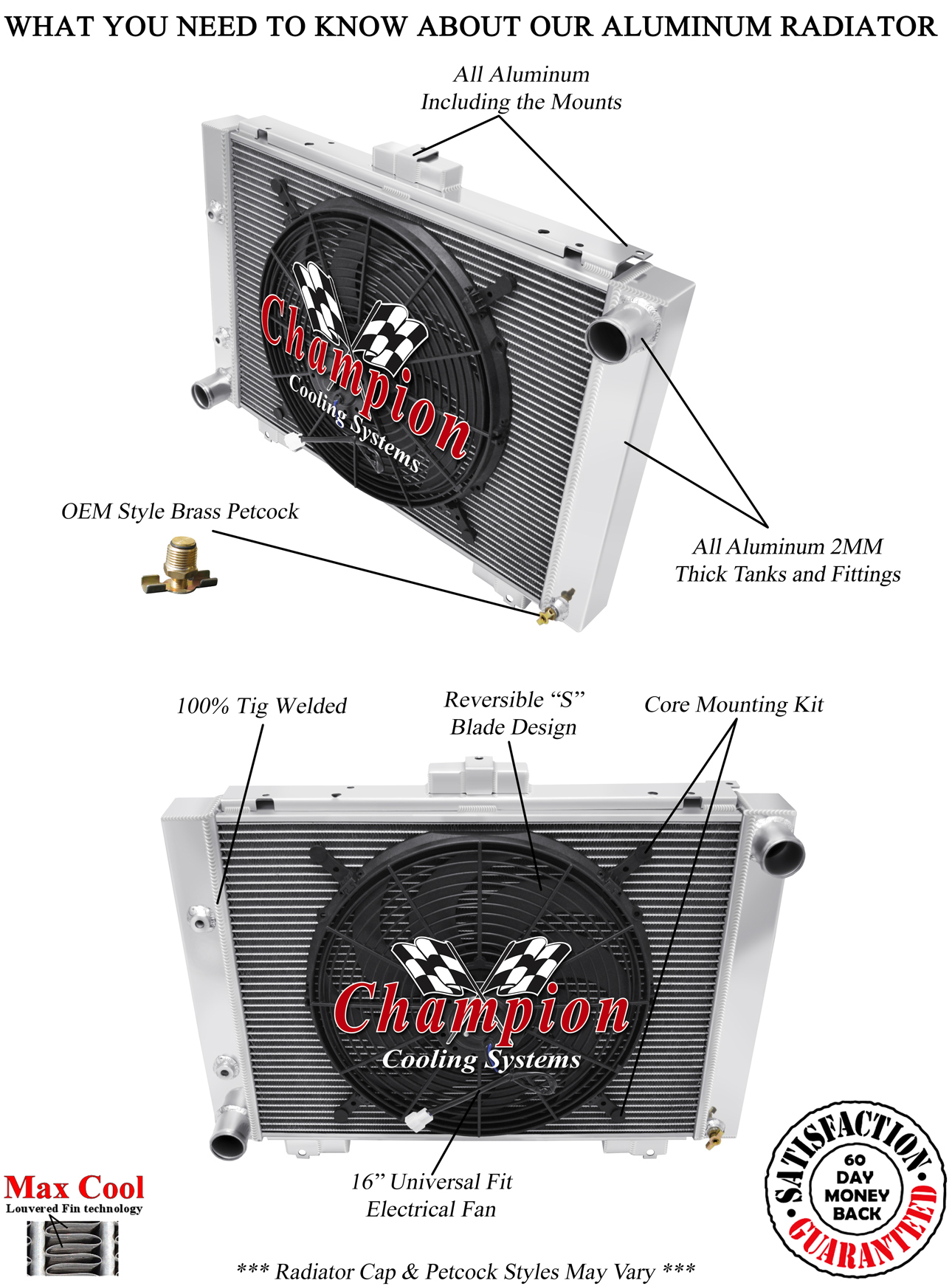 https://www.championcooling.com/photos/Photos%20White/With%20Fans/Combos/64GL/64GL_16infan.jpg