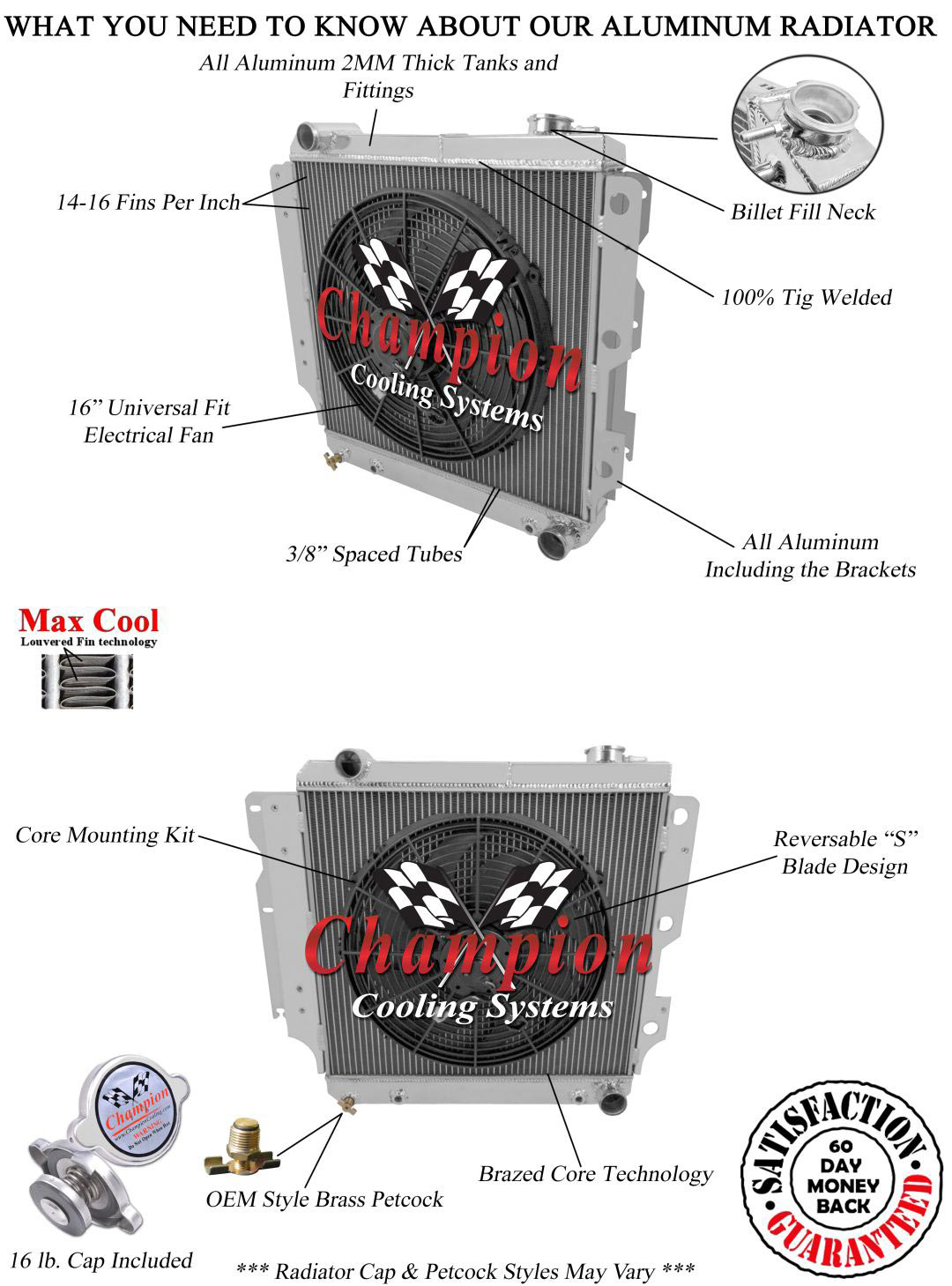 https://www.championcooling.com/photos/Photos%20White/With%20Fans/Combos/8101/8101_fancombo_white_Diagram_Champion.jpg