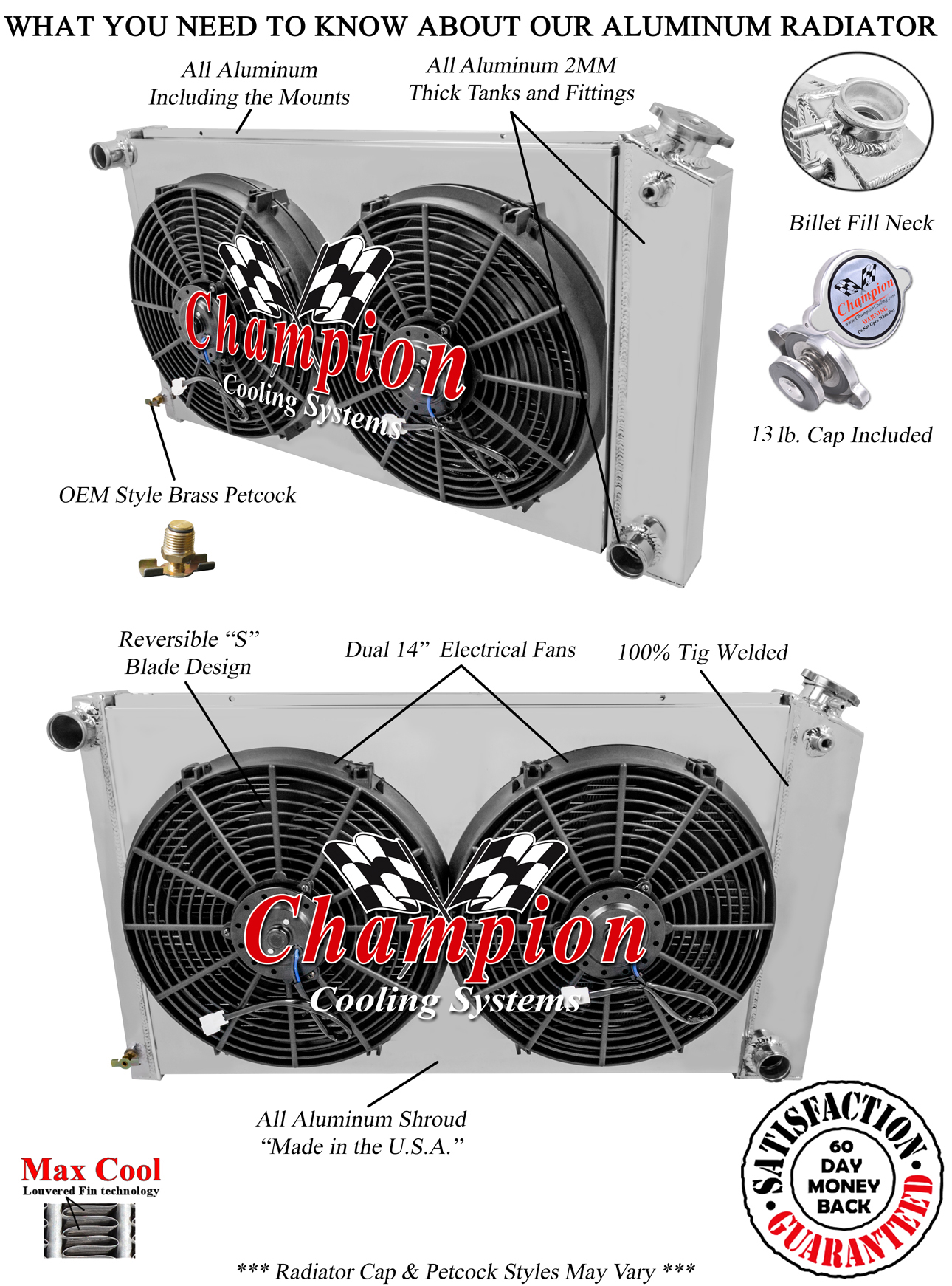https://www.championcooling.com/photos/Photos%20White/With%20Fans/W-Shroud/161-m/161-m_2fs_d_w.jpg