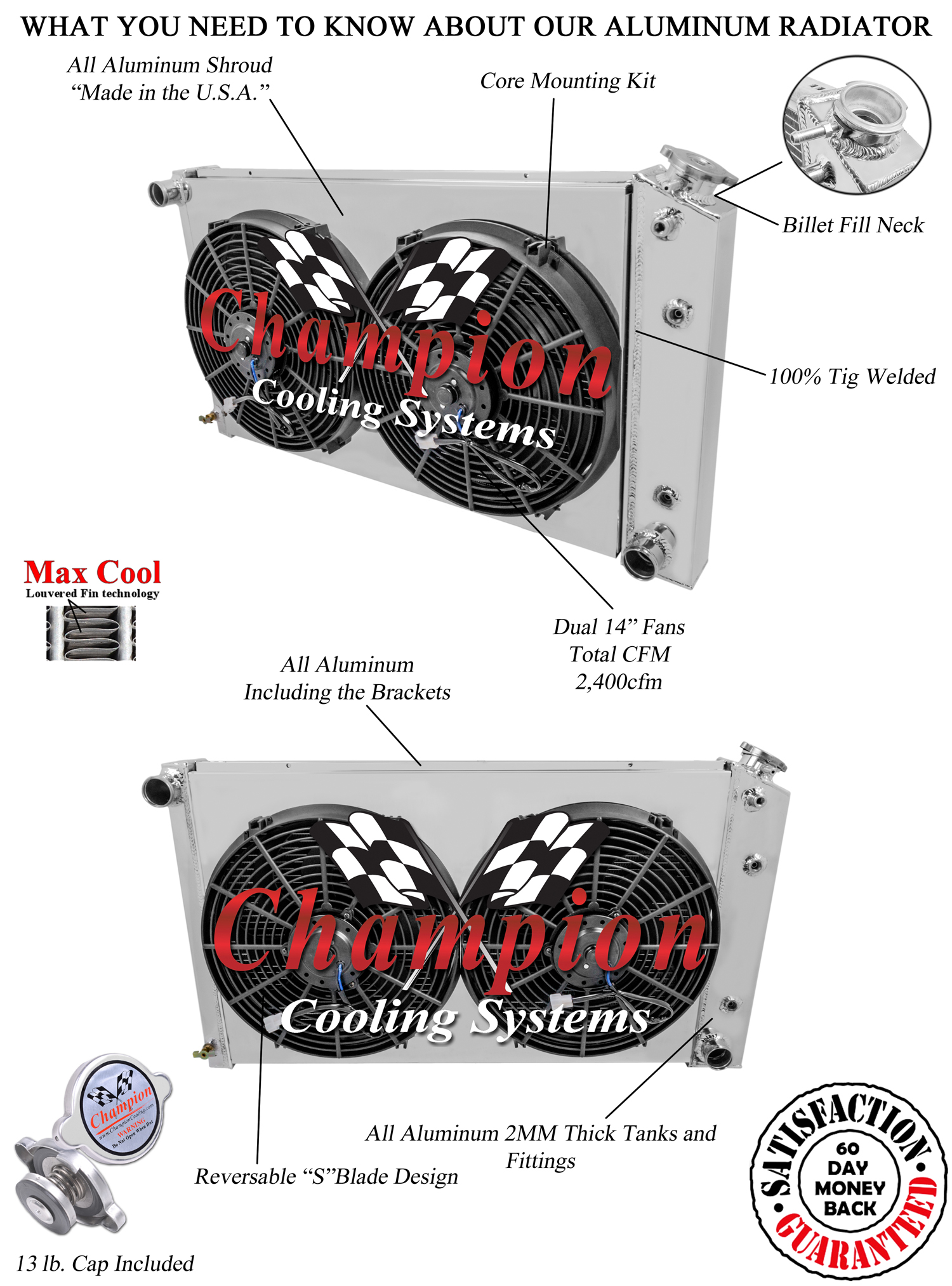 https://www.championcooling.com/photos/Photos%20White/With%20Fans/W-Shroud/161/161FSCombo_white_diagram_champion.jpg