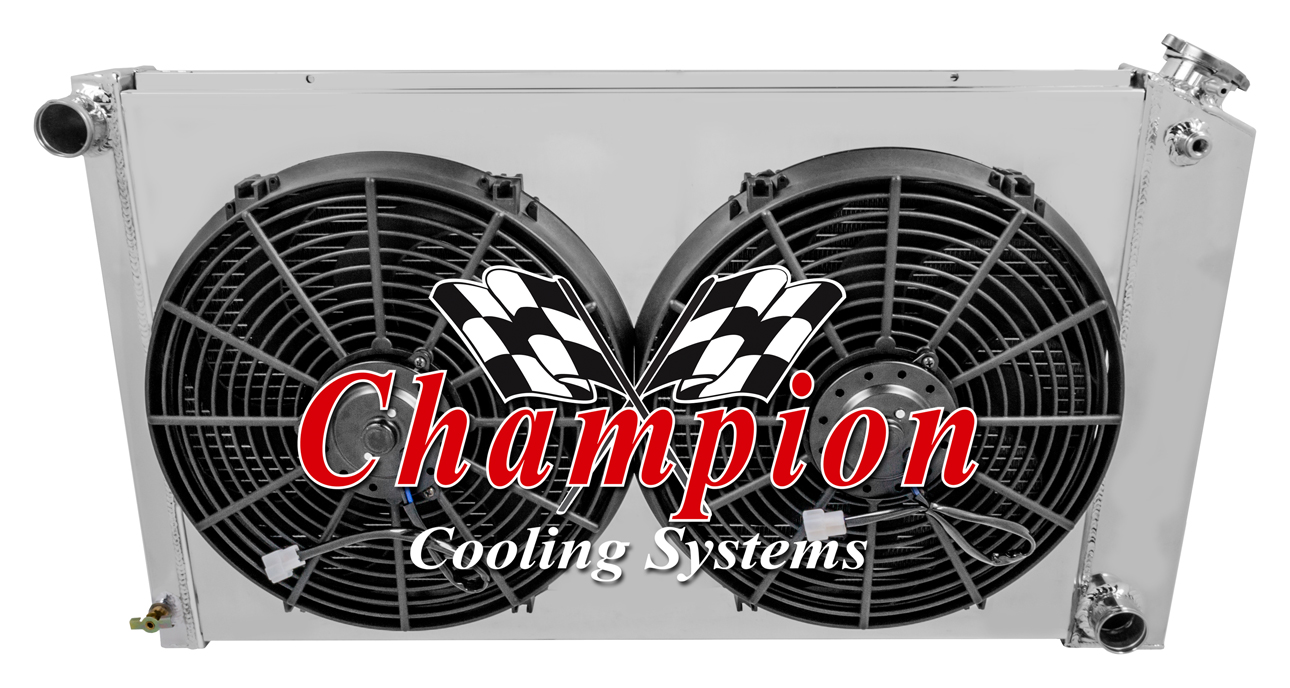 https://www.championcooling.com/photos/Photos%20White/With%20Fans/W-Shroud/162-m/162-m_1fs_s_w_l.jpg
