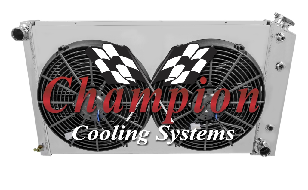 http://www.championcooling.com/photos/Photos%20White/With%20Fans/W-Shroud/162/162_Combo008.jpg