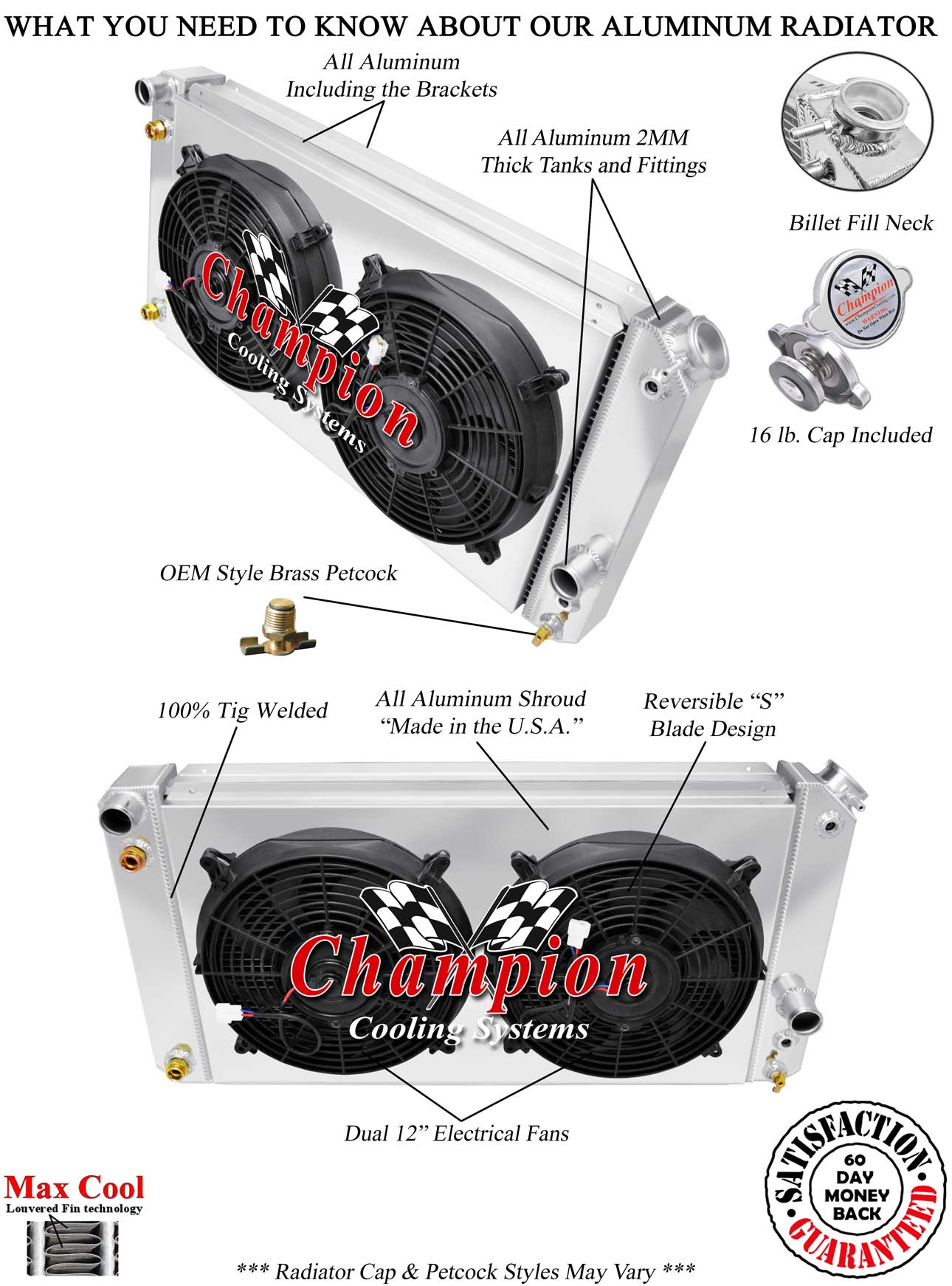 https://www.championcooling.com/photos/Photos%20White/With%20Fans/W-Shroud/1826/2x12/1826_2fs_d_w.jpg