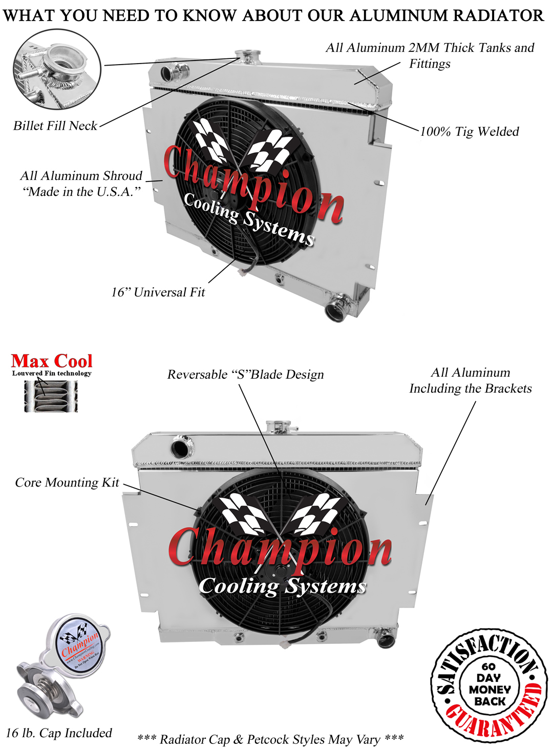 https://www.championcooling.com/photos/Photos%20White/With%20Fans/W-Shroud/1919/FS1919_white_Diagram_Champion.jpg