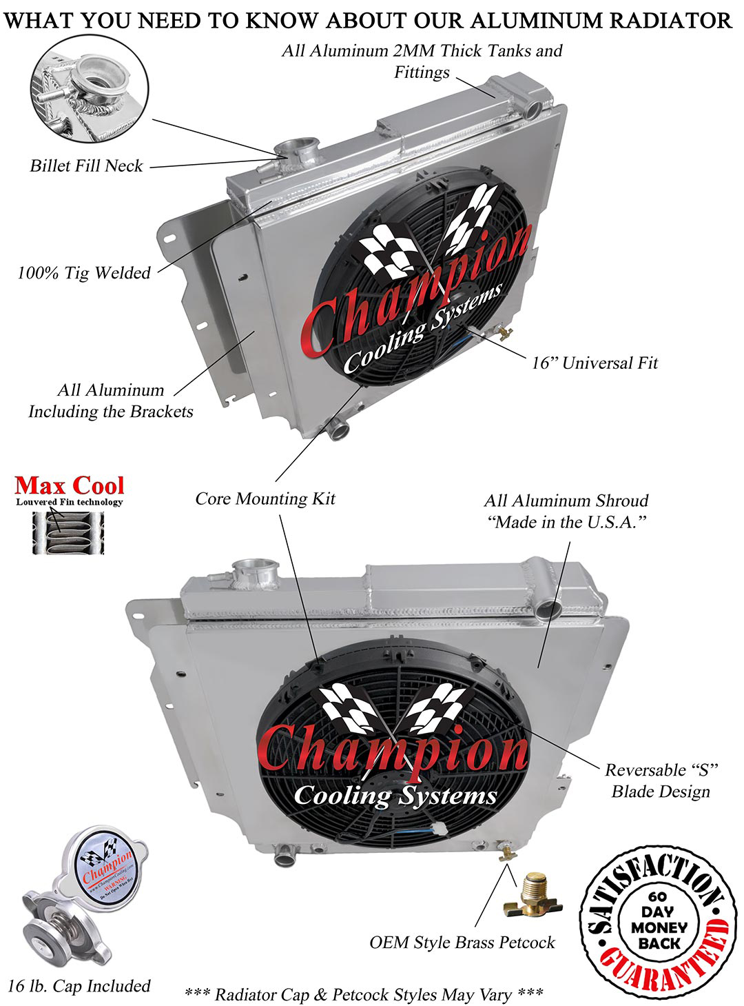 jeep wrangler radiator shroud amp 16 034 fan relay amp of click thumbnails to enlarge