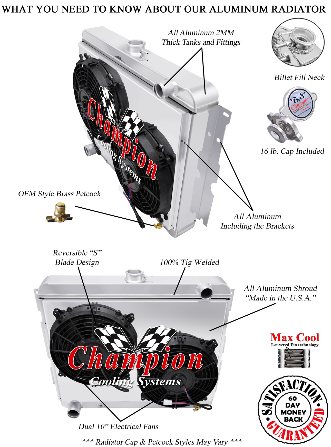 https://www.championcooling.com/photos/Photos%20White/With%20Fans/W-Shroud/2375/2x10/2375_2fs_d_w.jpg
