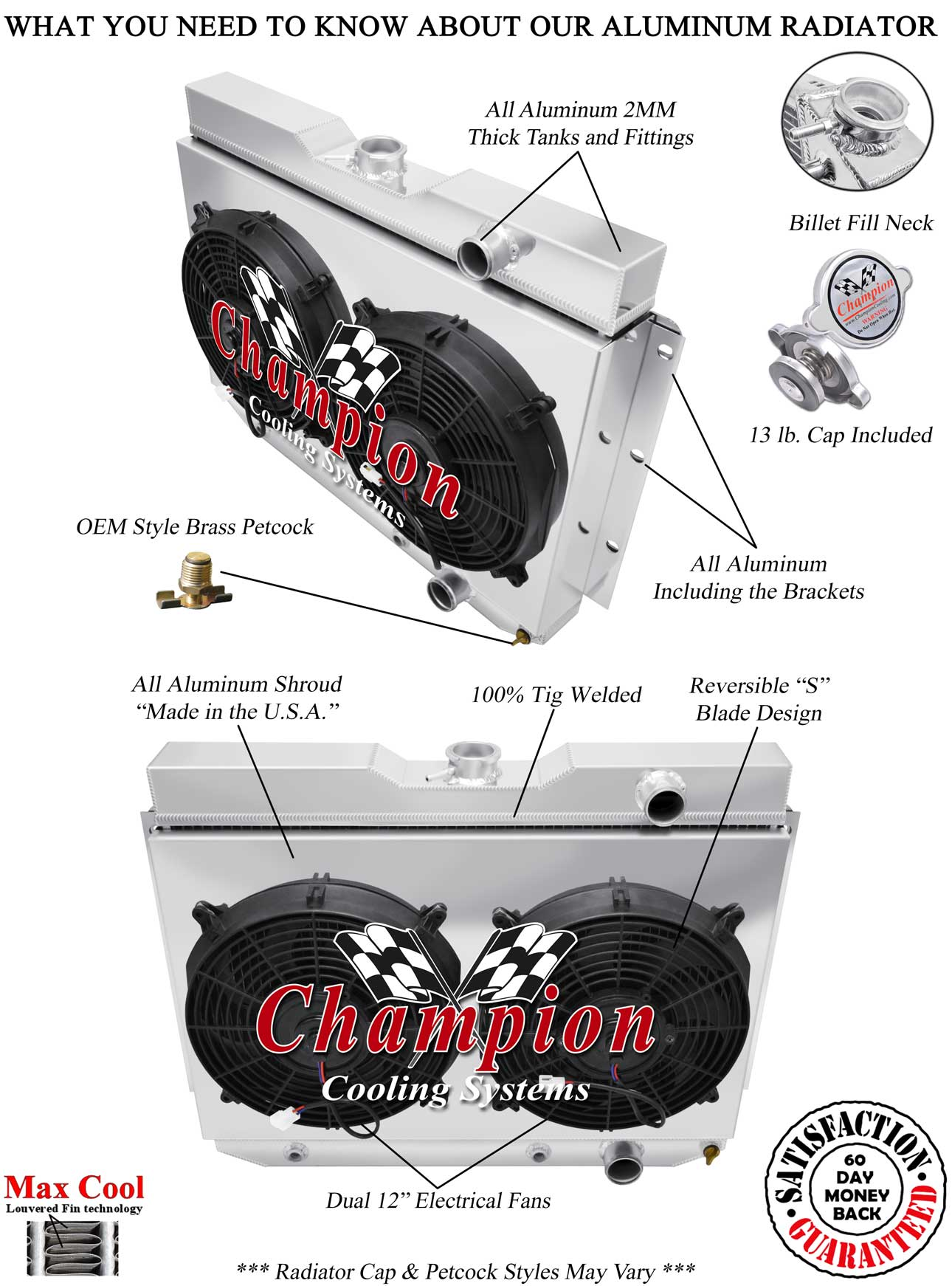 https://www.championcooling.com/photos/Photos%20White/With%20Fans/W-Shroud/281/281_Combo003.jpg