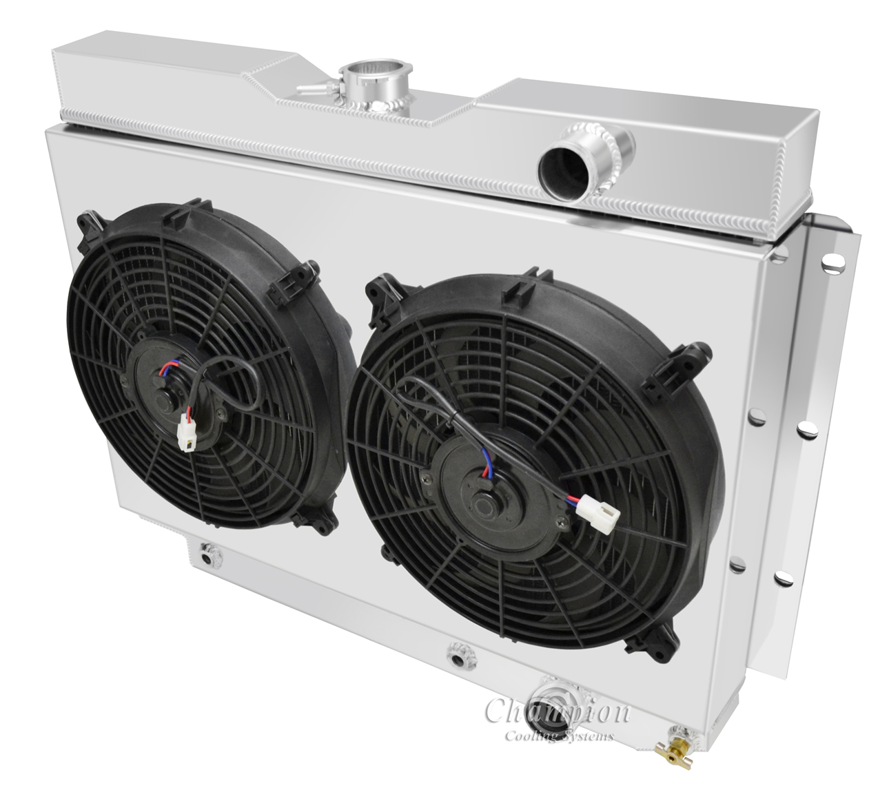 https://www.championcooling.com/photos/Photos%20White/With%20Fans/W-Shroud/281ps/281ps_2fs_a_w_w.jpg