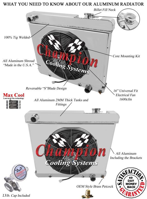 https://www.championcooling.com/photos/Photos%20White/With%20Fans/W-Shroud/284/284%20Both.JPG
