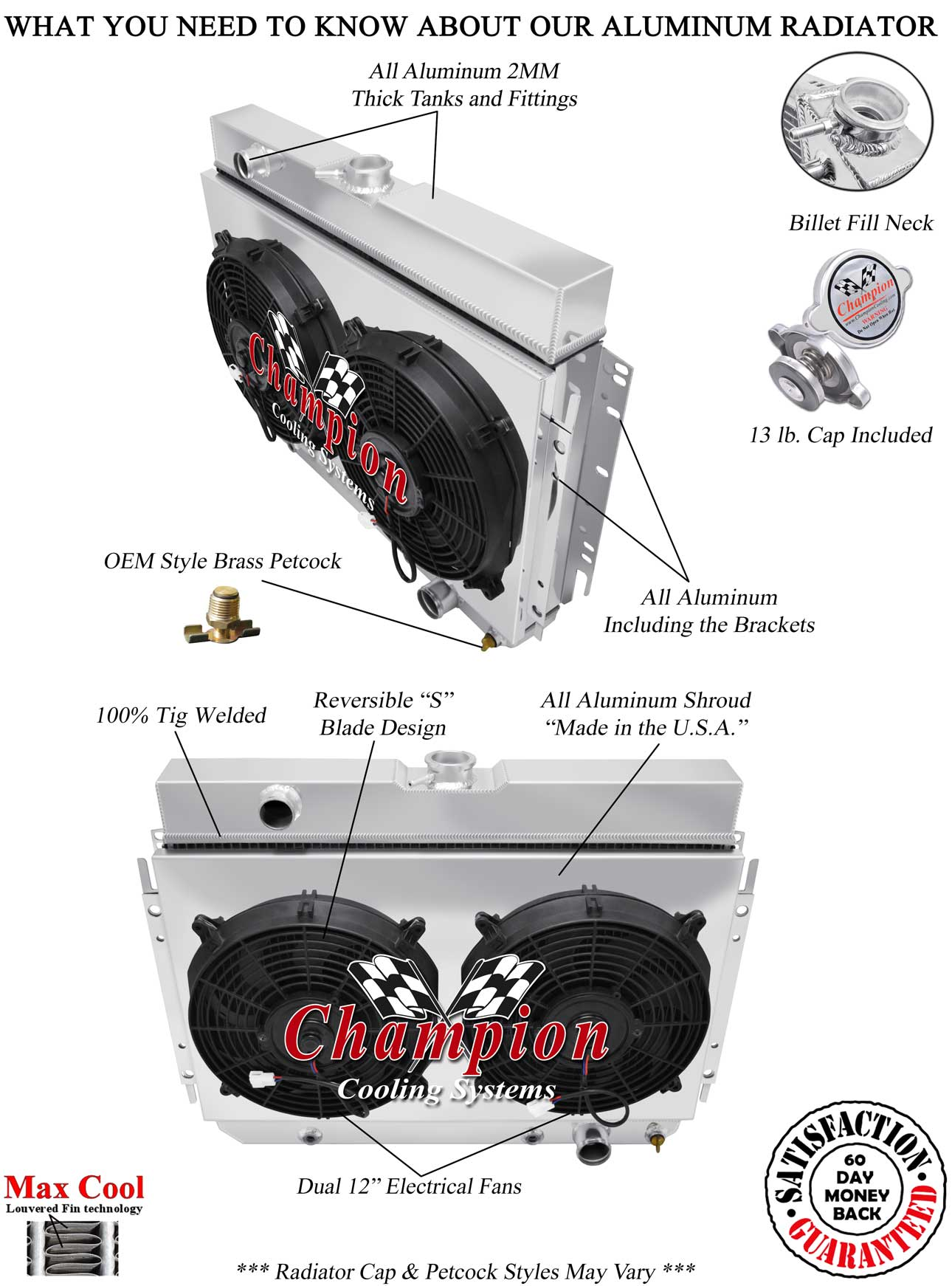 https://www.championcooling.com/photos/Photos%20White/With%20Fans/W-Shroud/289/289FS_white_Diagram_Champion.jpg