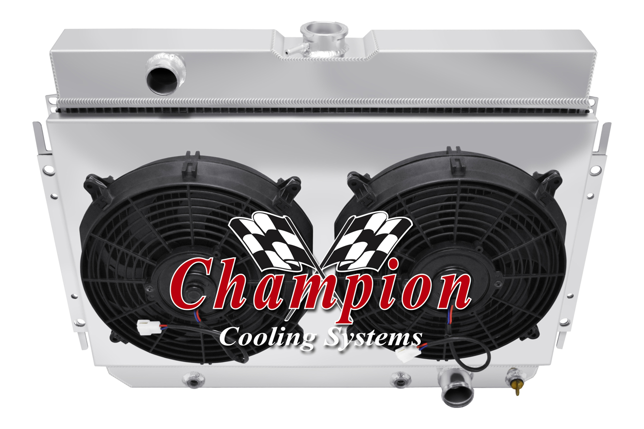 https://www.championcooling.com/photos/Photos%20White/With%20Fans/W-Shroud/289/FS289_straight_champ_white.jpg