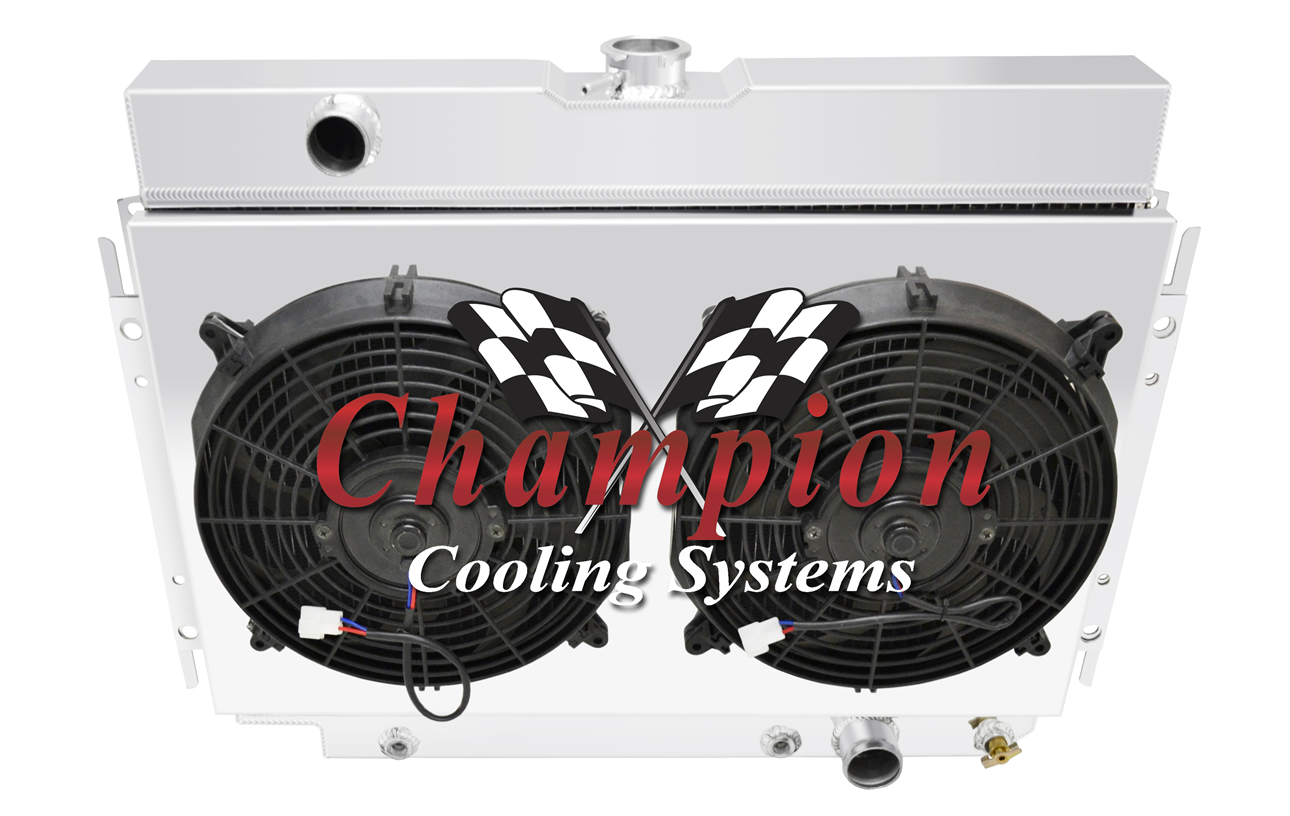 https://www.championcooling.com/photos/Photos%20White/With%20Fans/W-Shroud/289ps/289ps_2fs_s_w_l.jpg