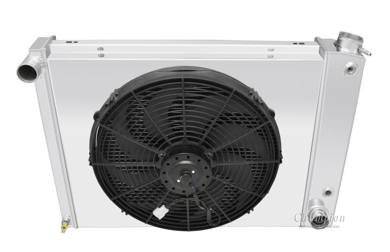 https://www.championcooling.com/photos/Photos%20White/With%20Fans/W-Shroud/337/16/337_1f_s_w_w.jpg