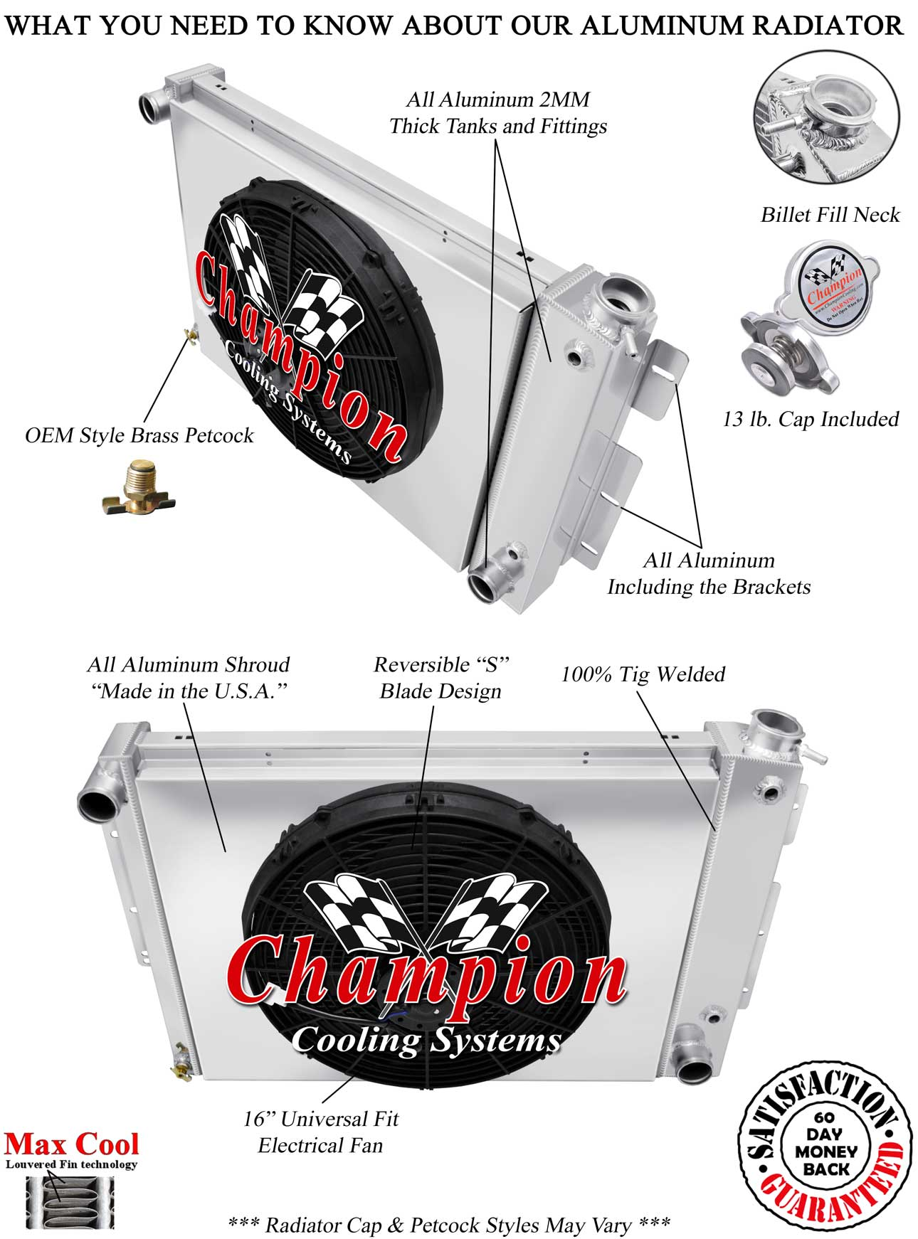 https://www.championcooling.com/photos/Photos%20White/With%20Fans/W-Shroud/370/16/370_1fs_d_w.jpg
