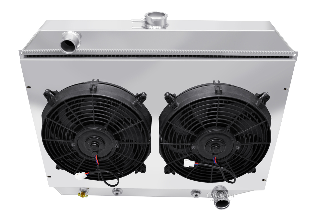 https://www.championcooling.com/photos/Photos%20White/With%20Fans/W-Shroud/374/374_2x12/FS374_straight_wm_white.jpg