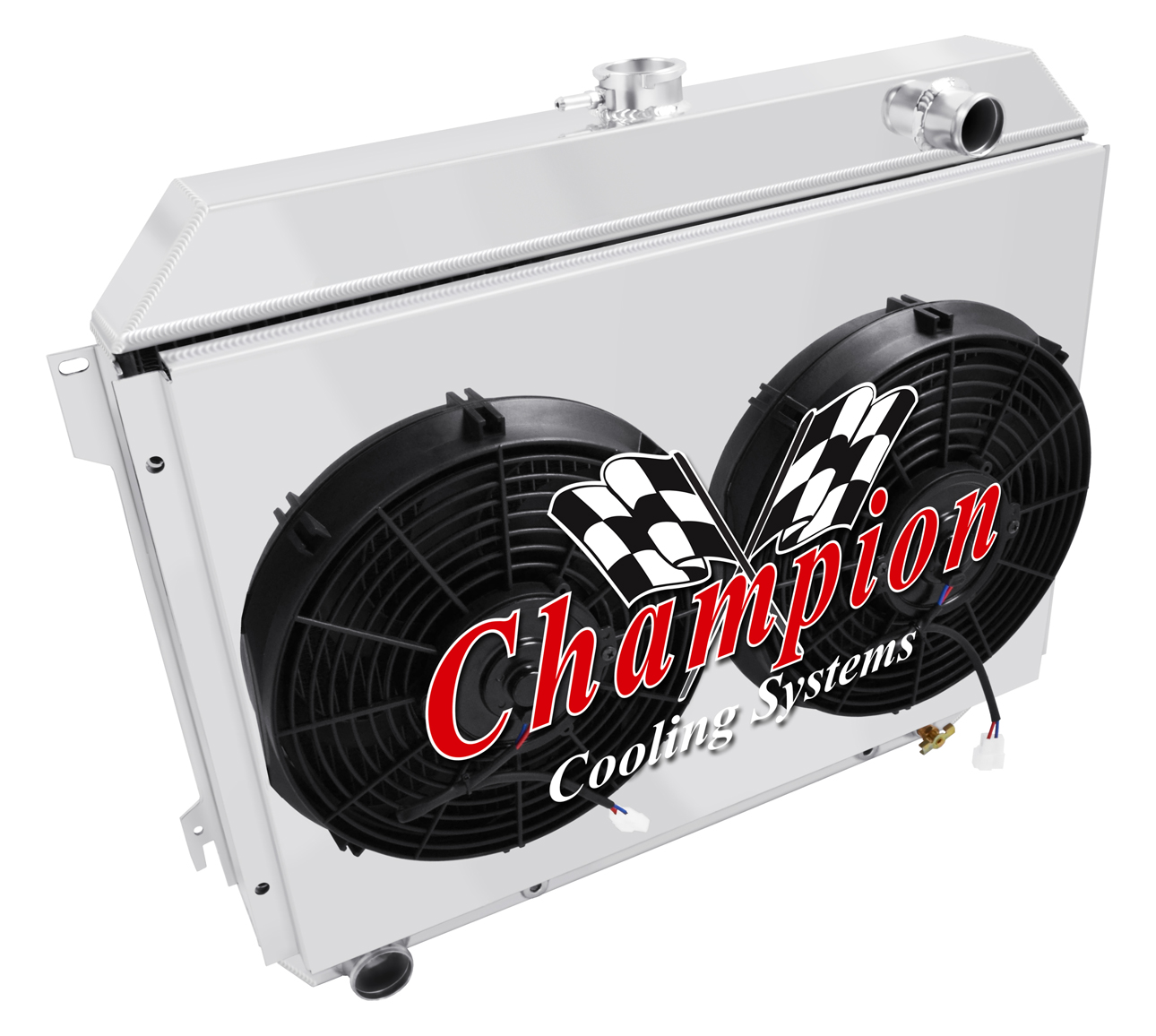 https://www.championcooling.com/photos/Photos%20White/With%20Fans/W-Shroud/375/375FS_champ_angle_white.jpg