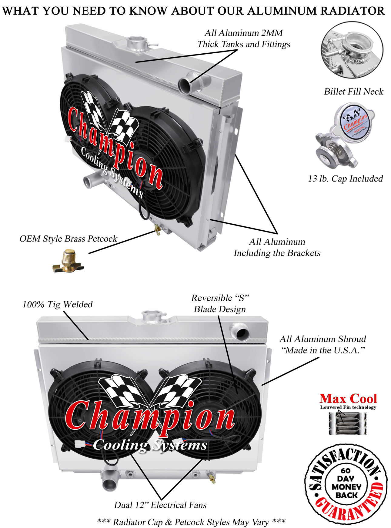 https://www.championcooling.com/photos/Photos%20White/With%20Fans/W-Shroud/379/379_2fs_d_w.jpg