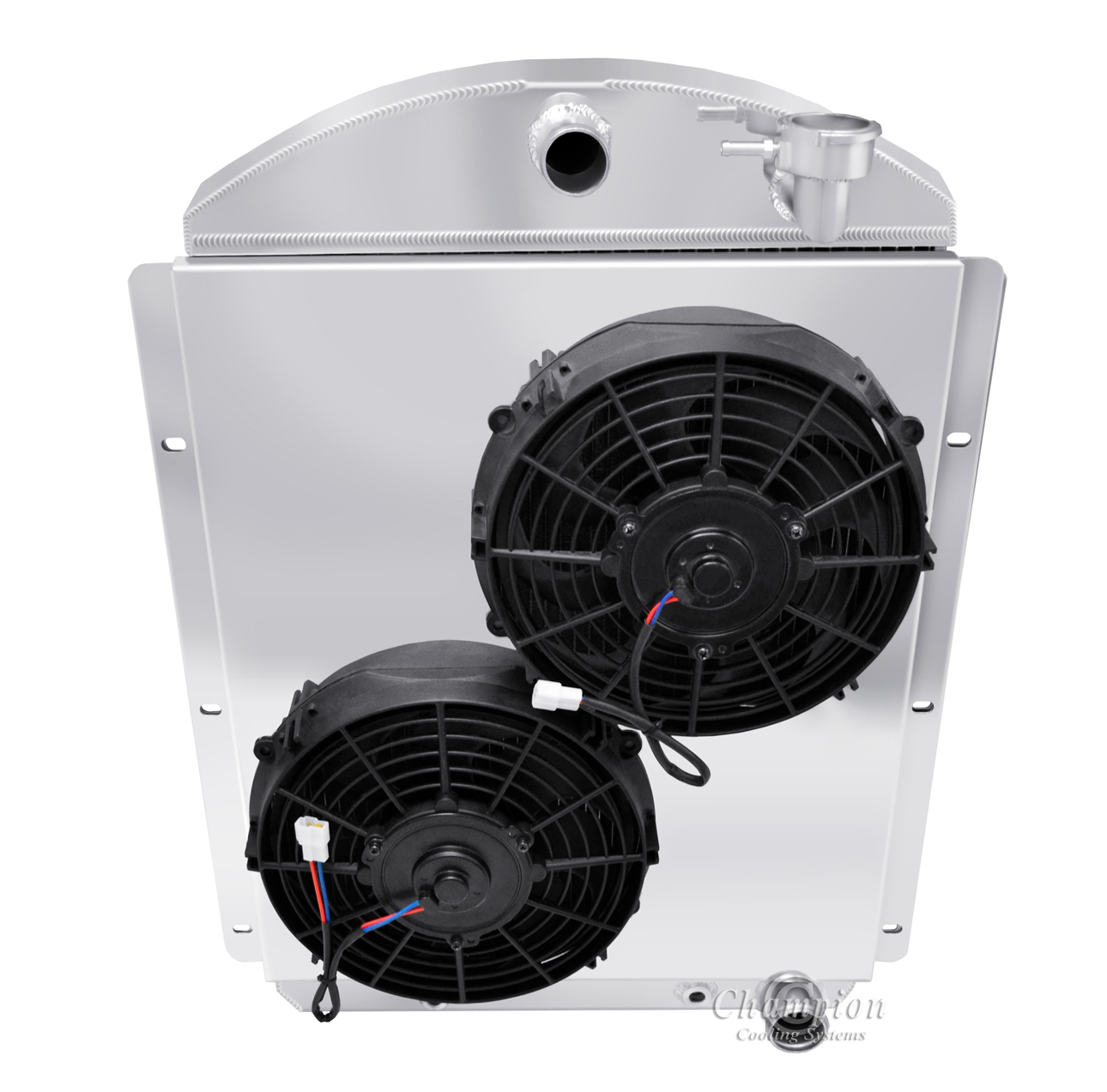 Thermostat /& Gasket Kit180f 82cGeo Metro /& Suzuki SwiftNEW!!