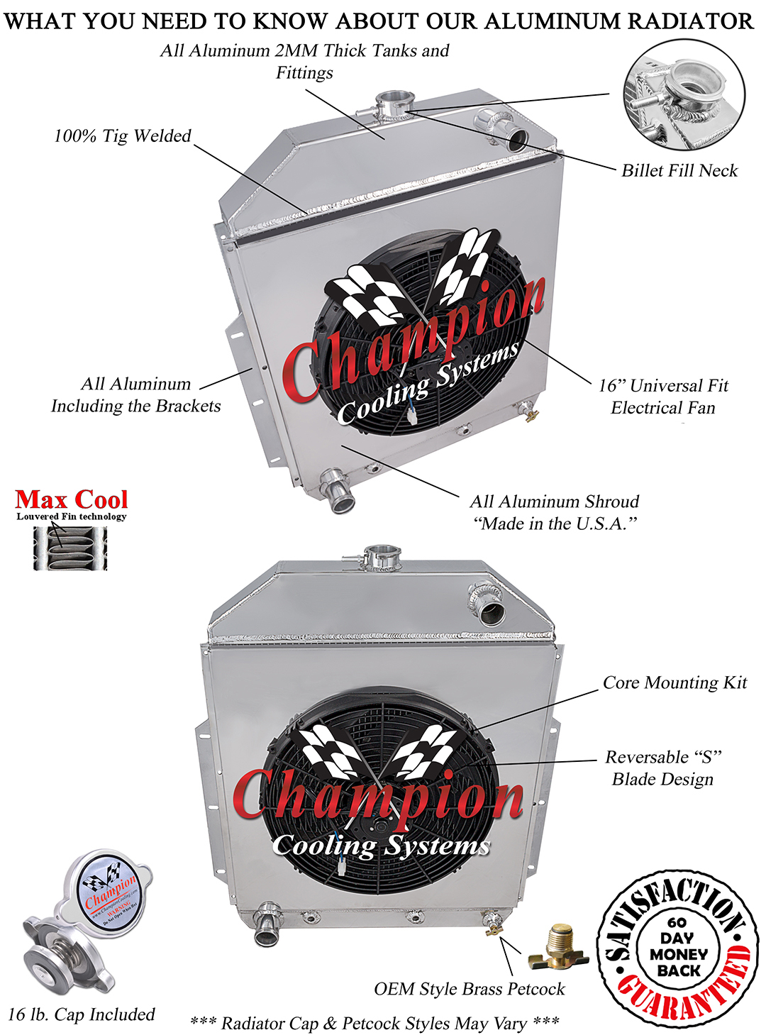 https://www.championcooling.com/photos/Photos%20White/With%20Fans/W-Shroud/4252FD/FS4252FD_white_Diagram_Champion.jpg
