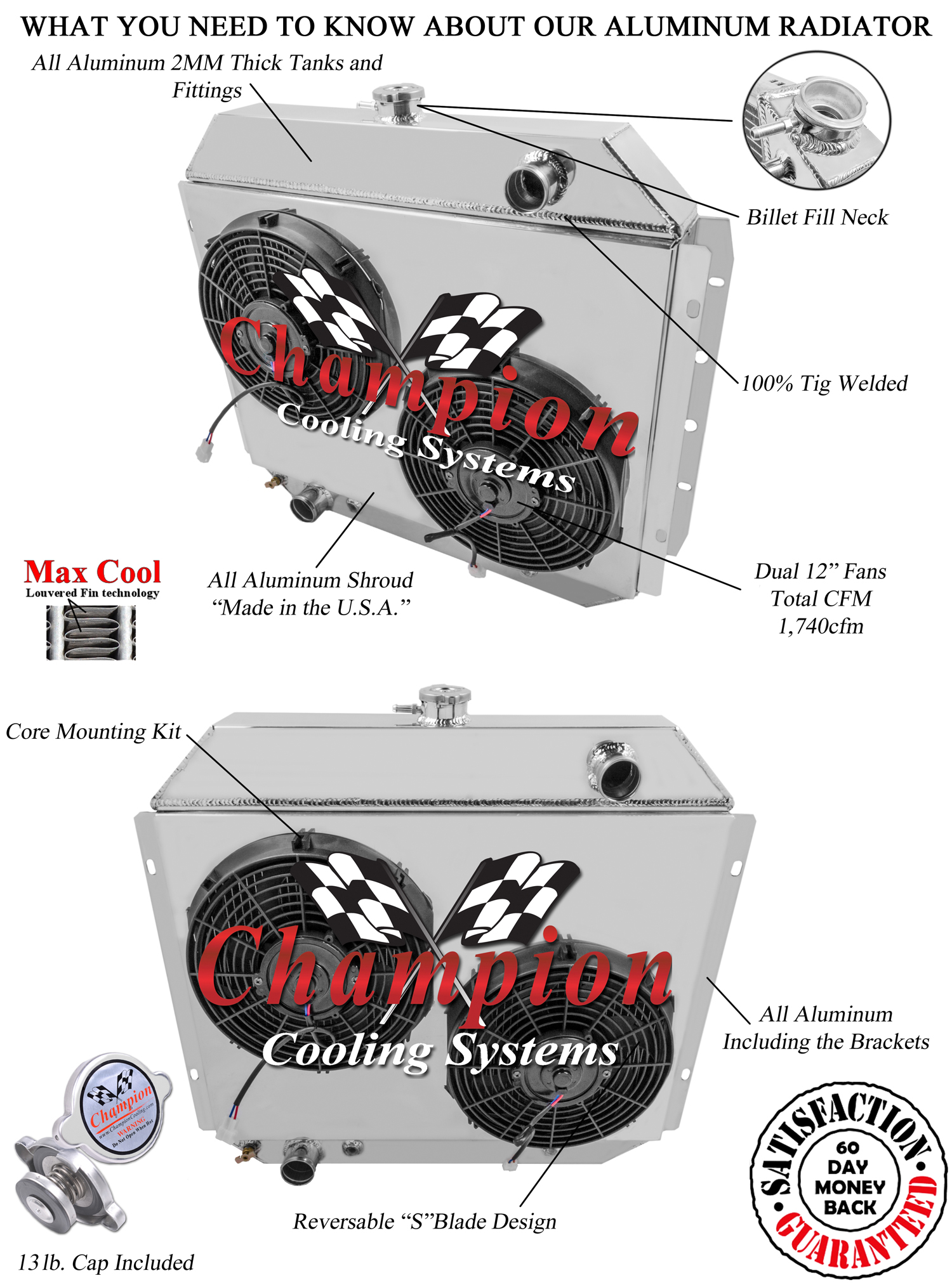 https://www.championcooling.com/photos/Photos%20White/With%20Fans/W-Shroud/433/433_Combo020.jpg
