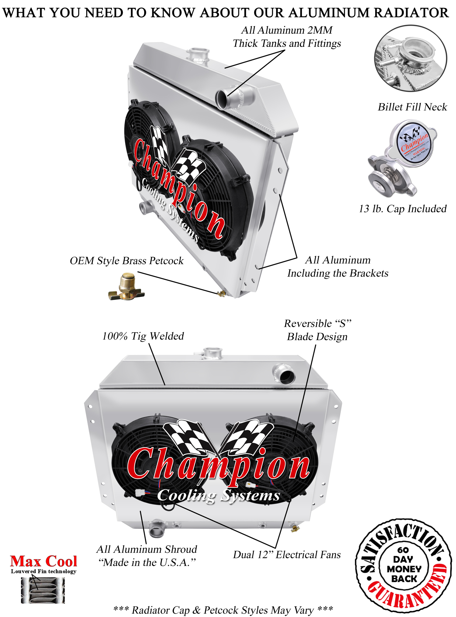 https://www.championcooling.com/photos/Photos%20White/With%20Fans/W-Shroud/444/444_2fs_d_w.jpg