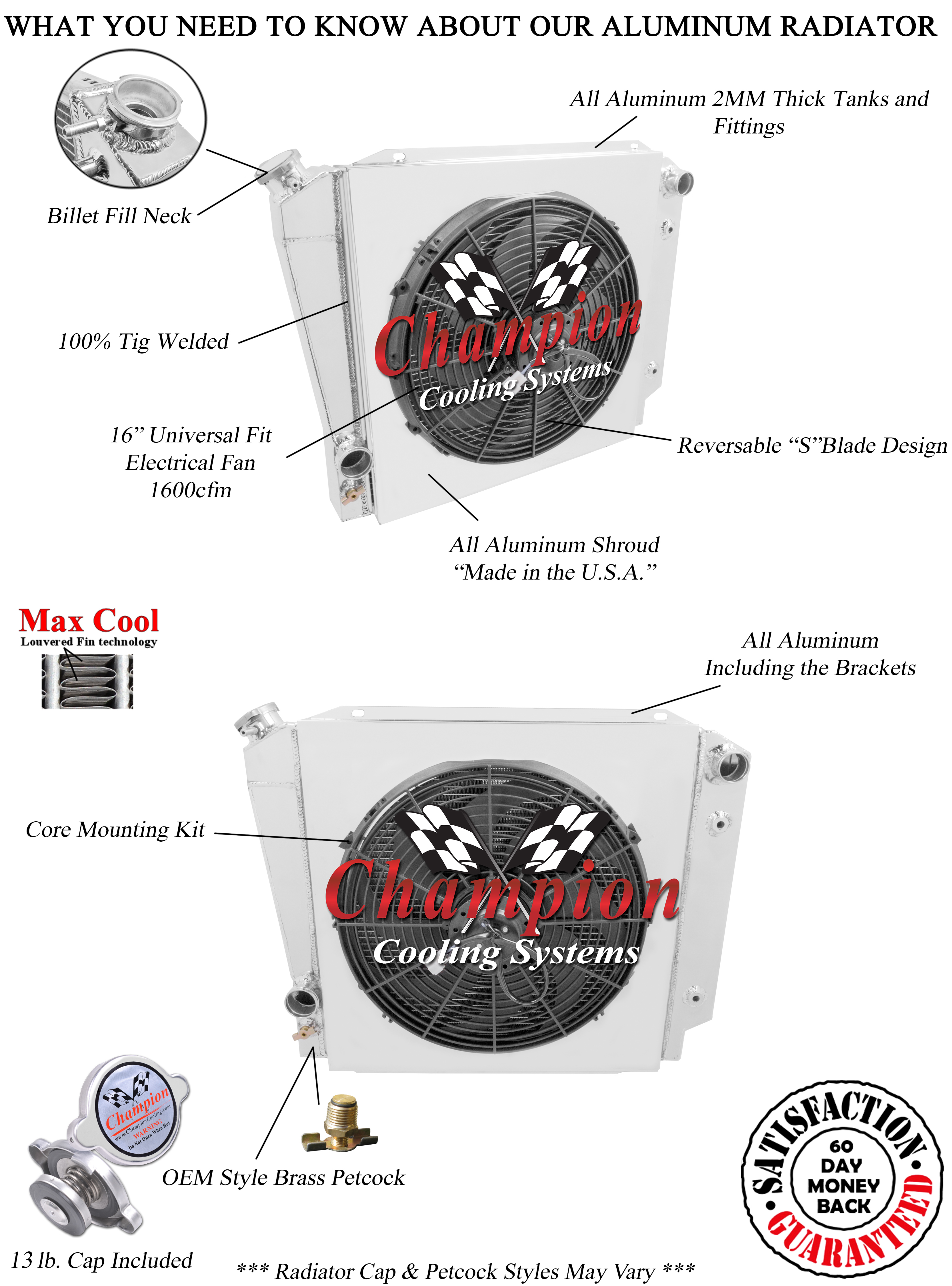 https://www.championcooling.com/photos/Photos%20White/With%20Fans/W-Shroud/522/FS522_white_Diagram_Champion.jpg