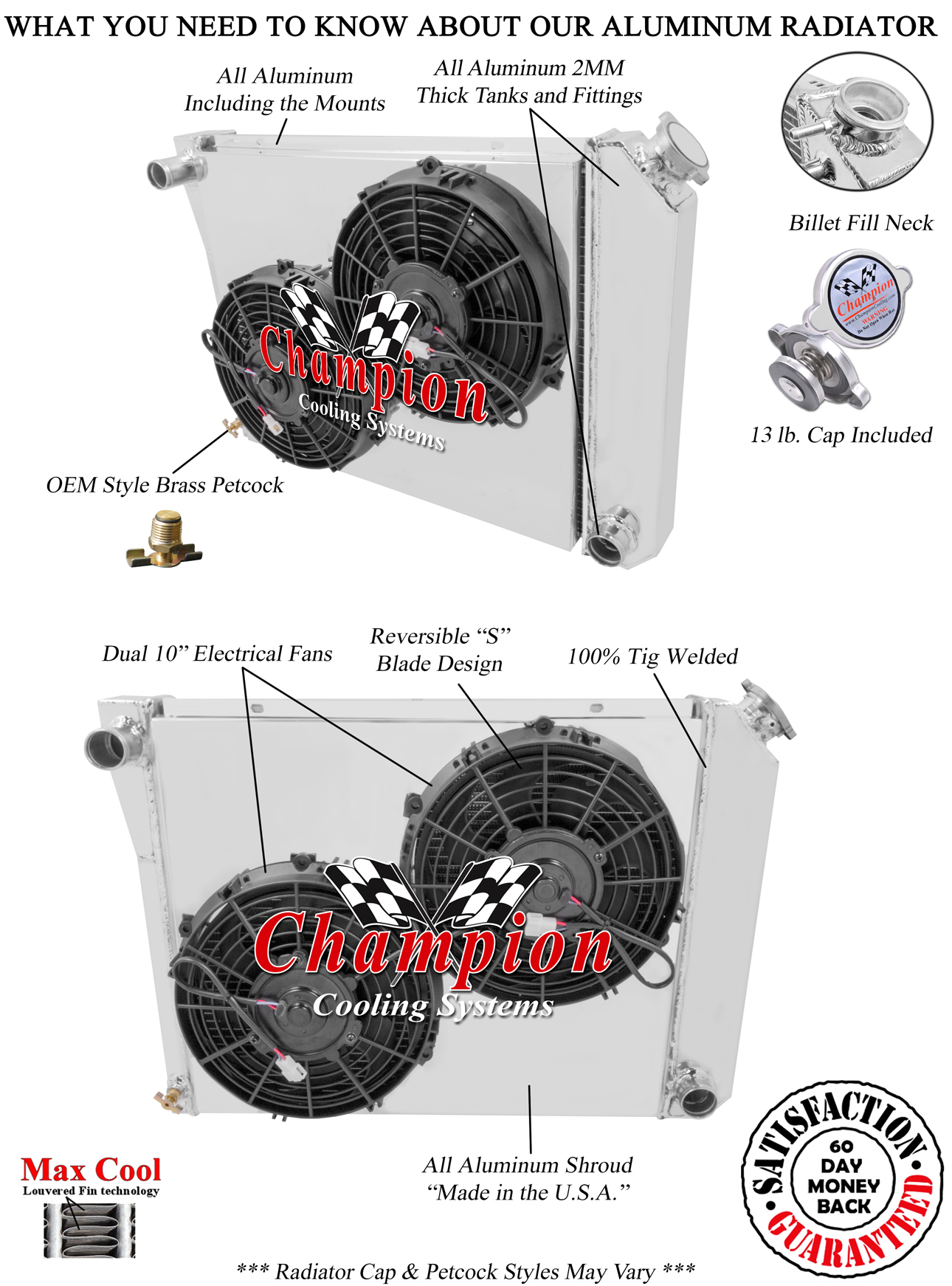 https://www.championcooling.com/photos/Photos%20White/With%20Fans/W-Shroud/571-m/2x10/571-m_2fs_d_w.jpg